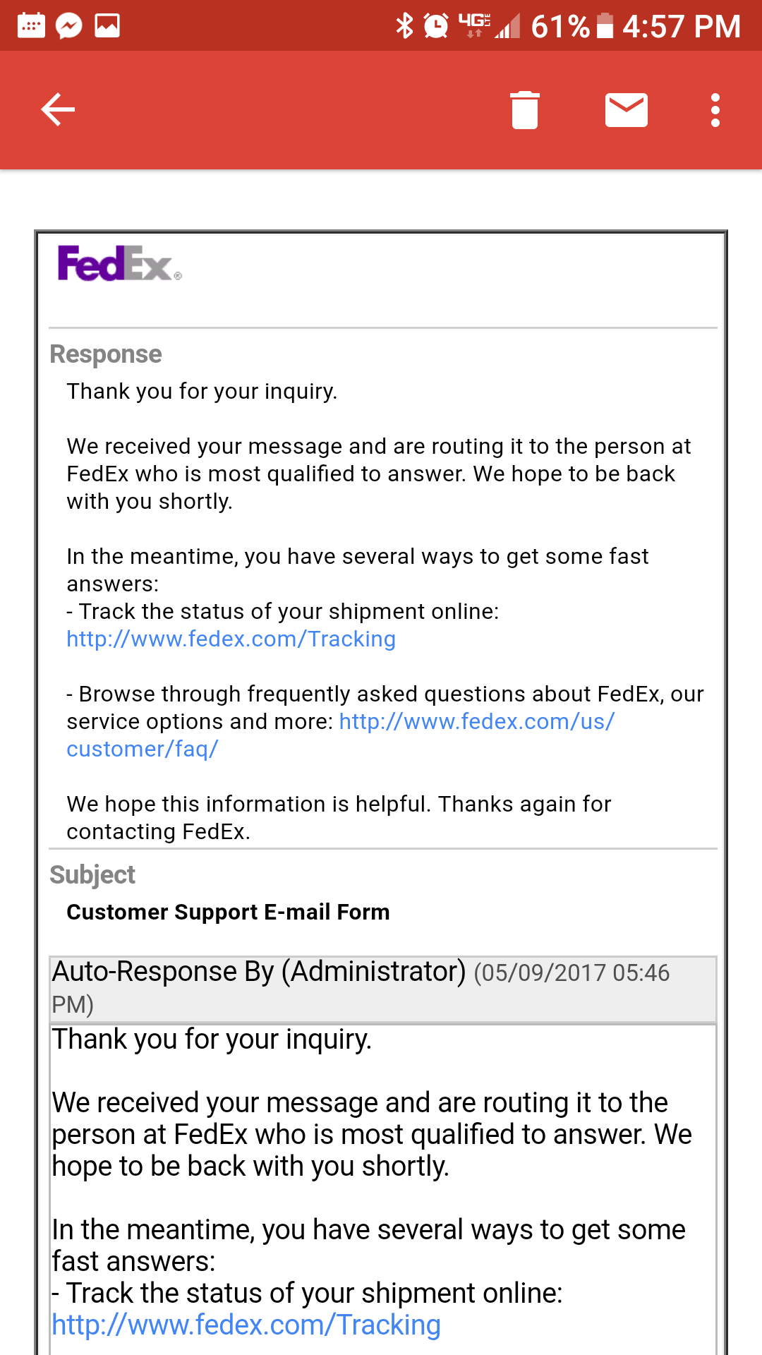 Top 2036 Complaints and Reviews about FedEx – Ups Signature Release Form
