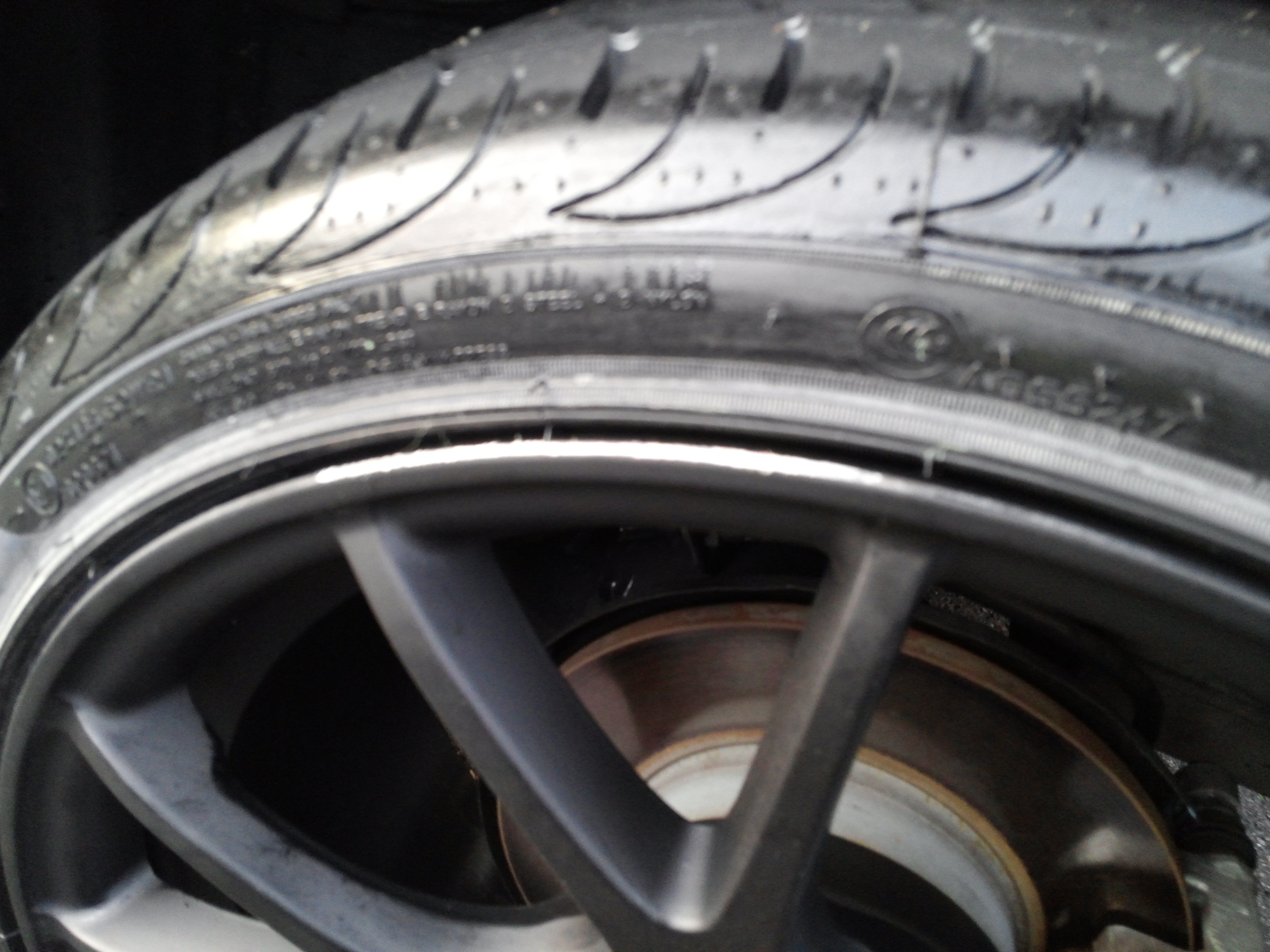 Tire World Auto Repair Tire Pros is the premier auto service shop in Colorado Springs, CO. For the best deals on tires and car repairs, stop by and see us today!