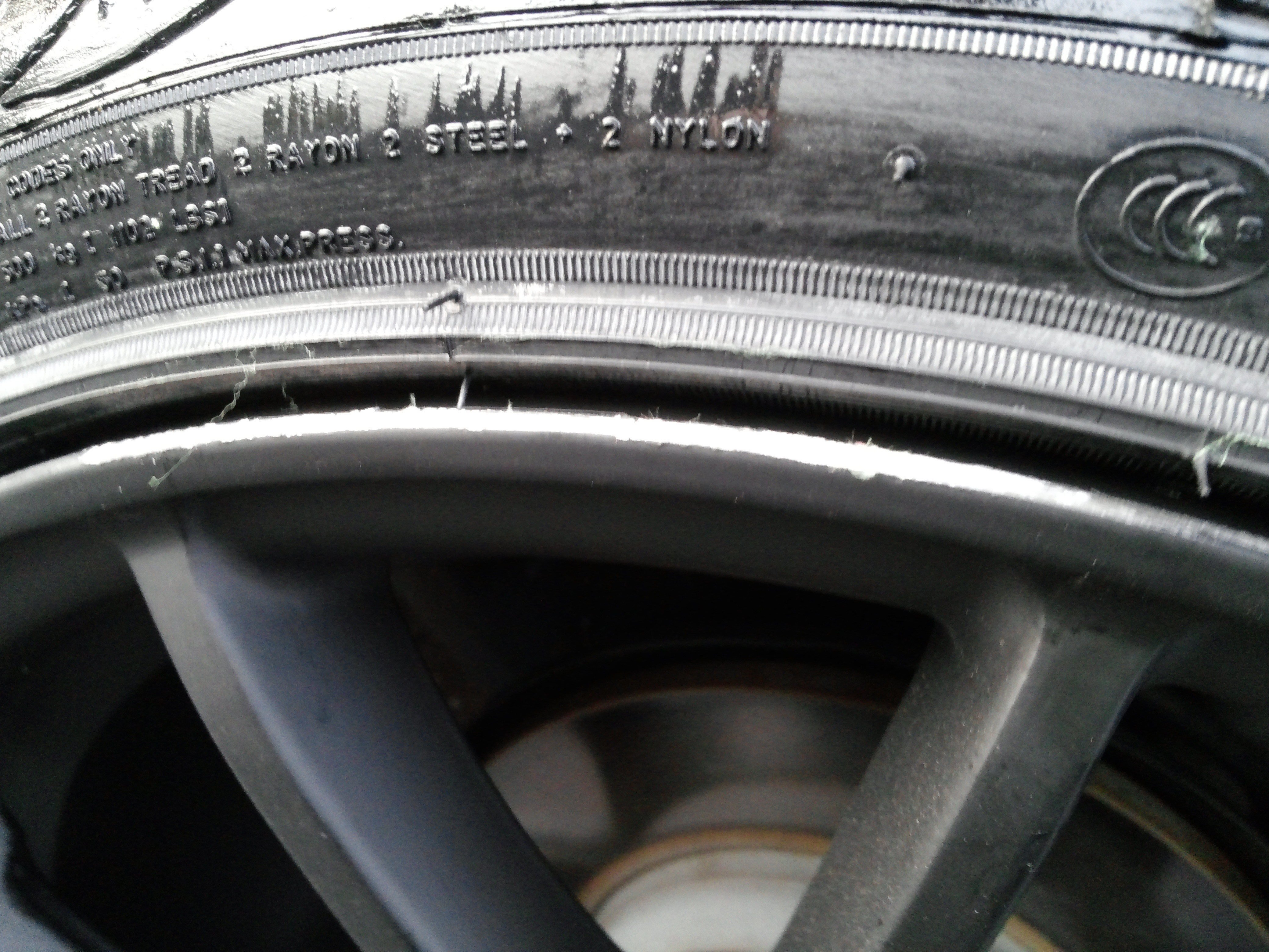 Ripoff report bmw financial services complaint review hilliard ohio - I Am Very Disappointed With The Quality Of Service One Of The Firestone Complete Auto Care Centers Gave Me Today 03 25 15 Store 018945 Tigard Or