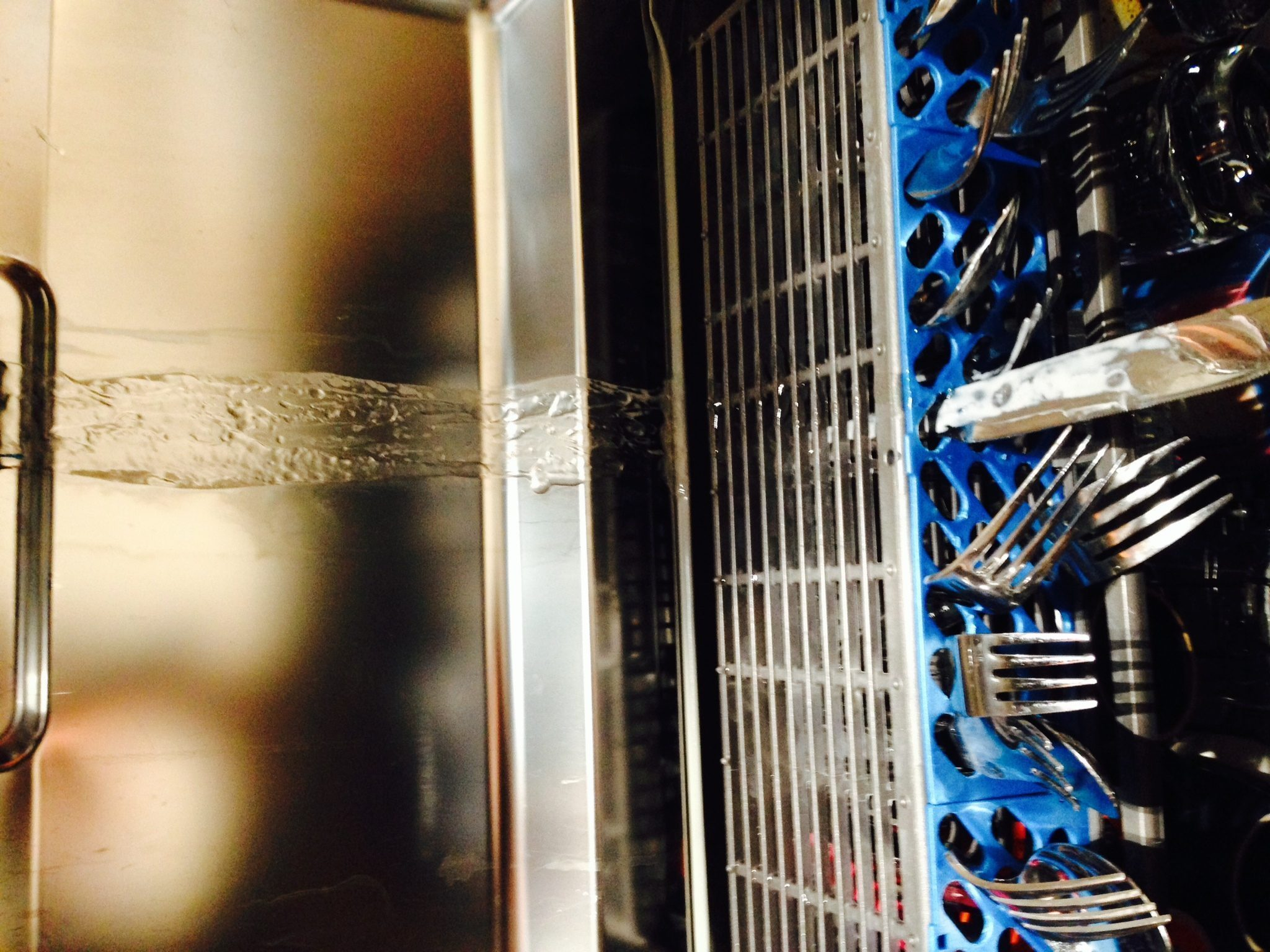 Ge Appliance Repair Kansas City Top 483 Reviews And Complaints About Ge Dishwashers Page 7