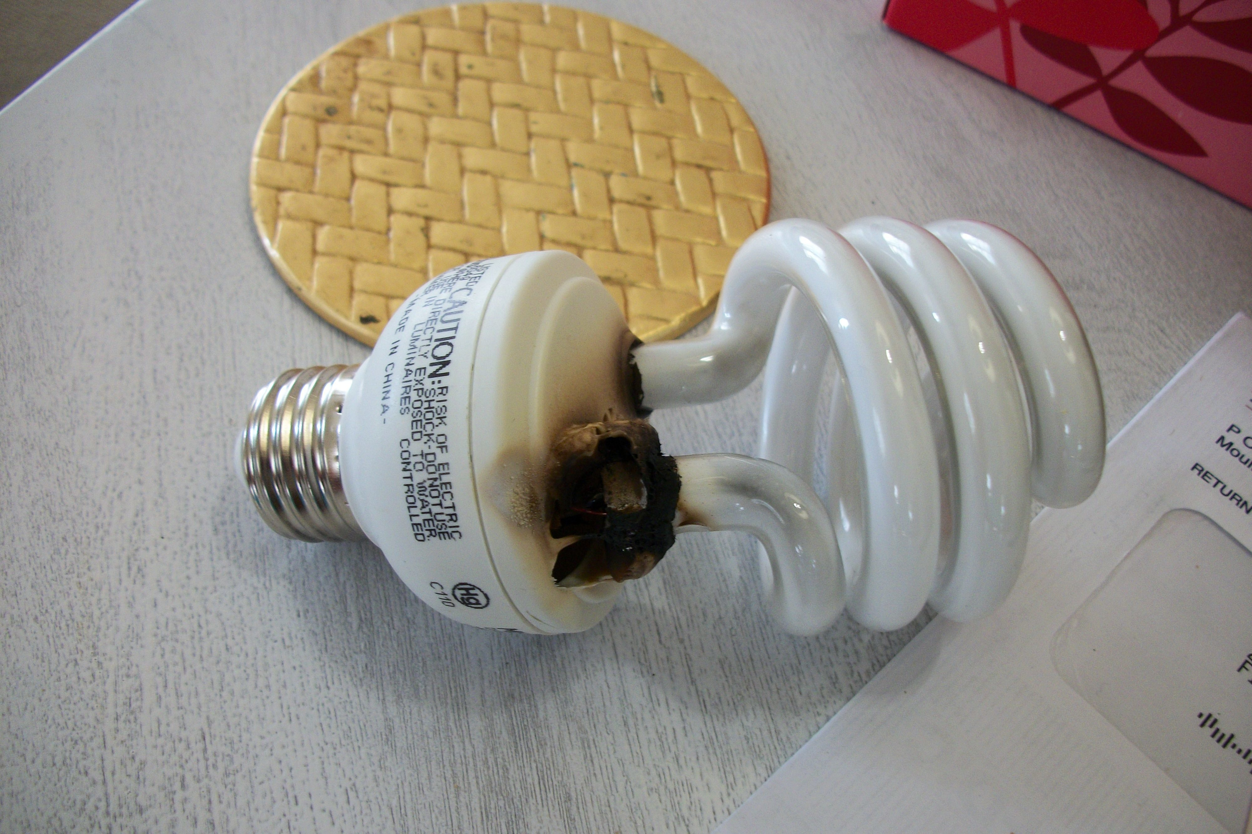 Mercury Filled Light Bulbs - Amazing Light & Fixtures Ideas:Top 218 Complaints And Reviews About Ge Light Bulbs Page 4,Lighting