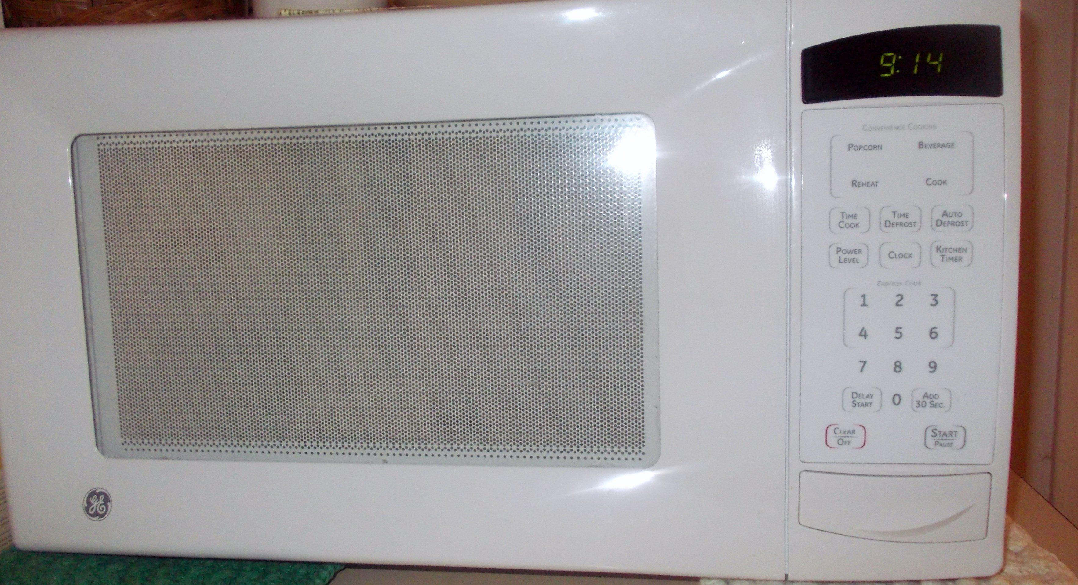 Ge Microwave De68 00307a Bestmicrowave