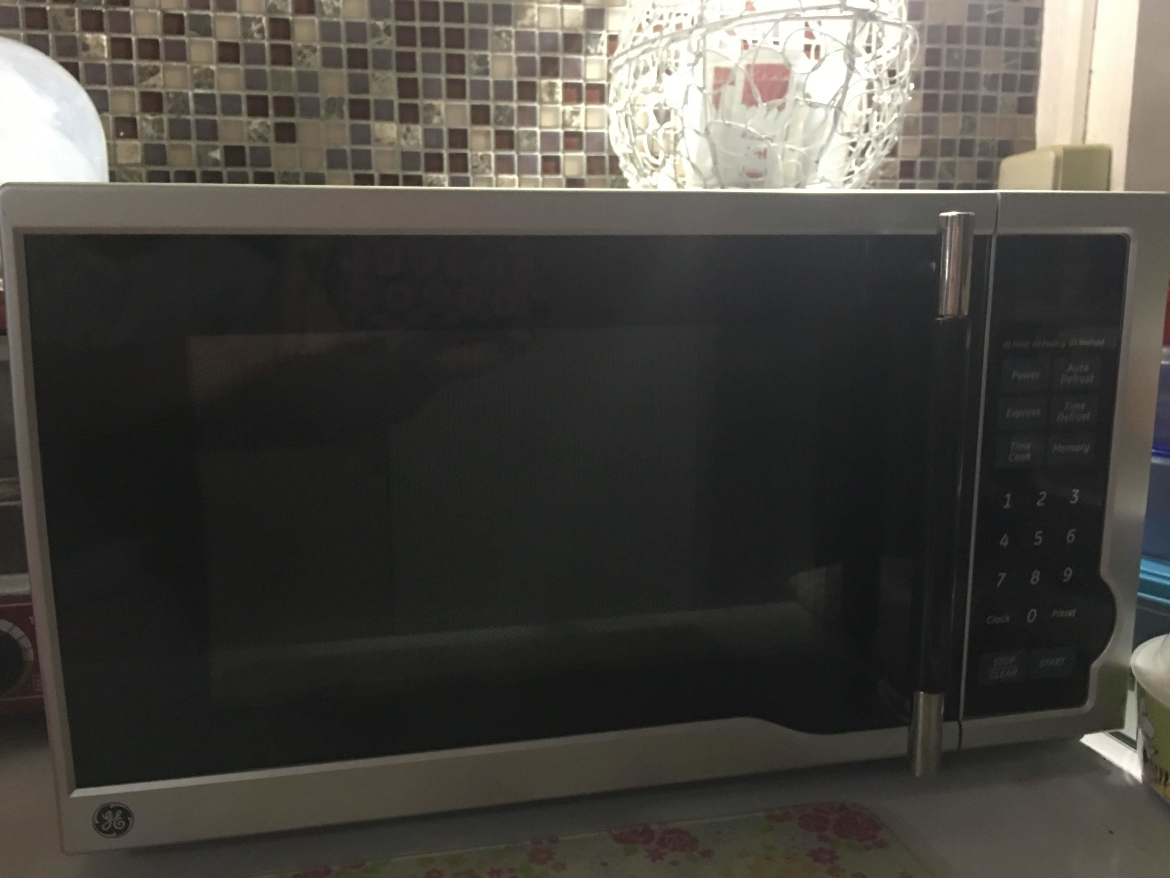 Ge Profile Microwave Repair Top 998 Reviews And Complaints About Ge Microwave Ovens Page 3
