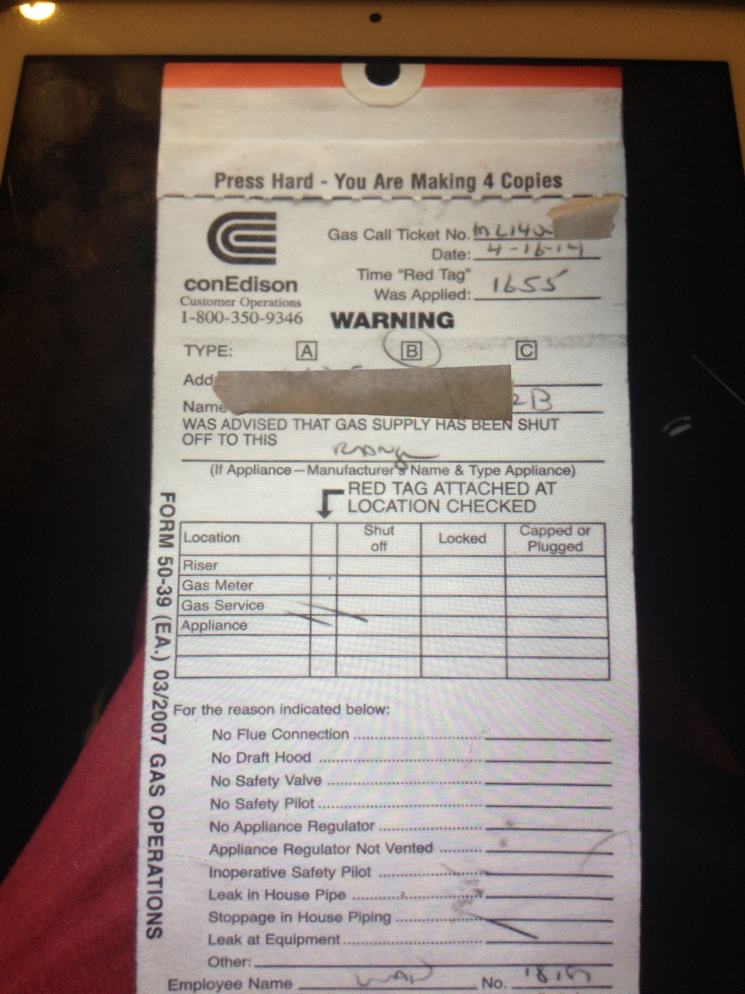 Ge Service Technician Top 441 Reviews And Complaints About Ge Ranges Page 6