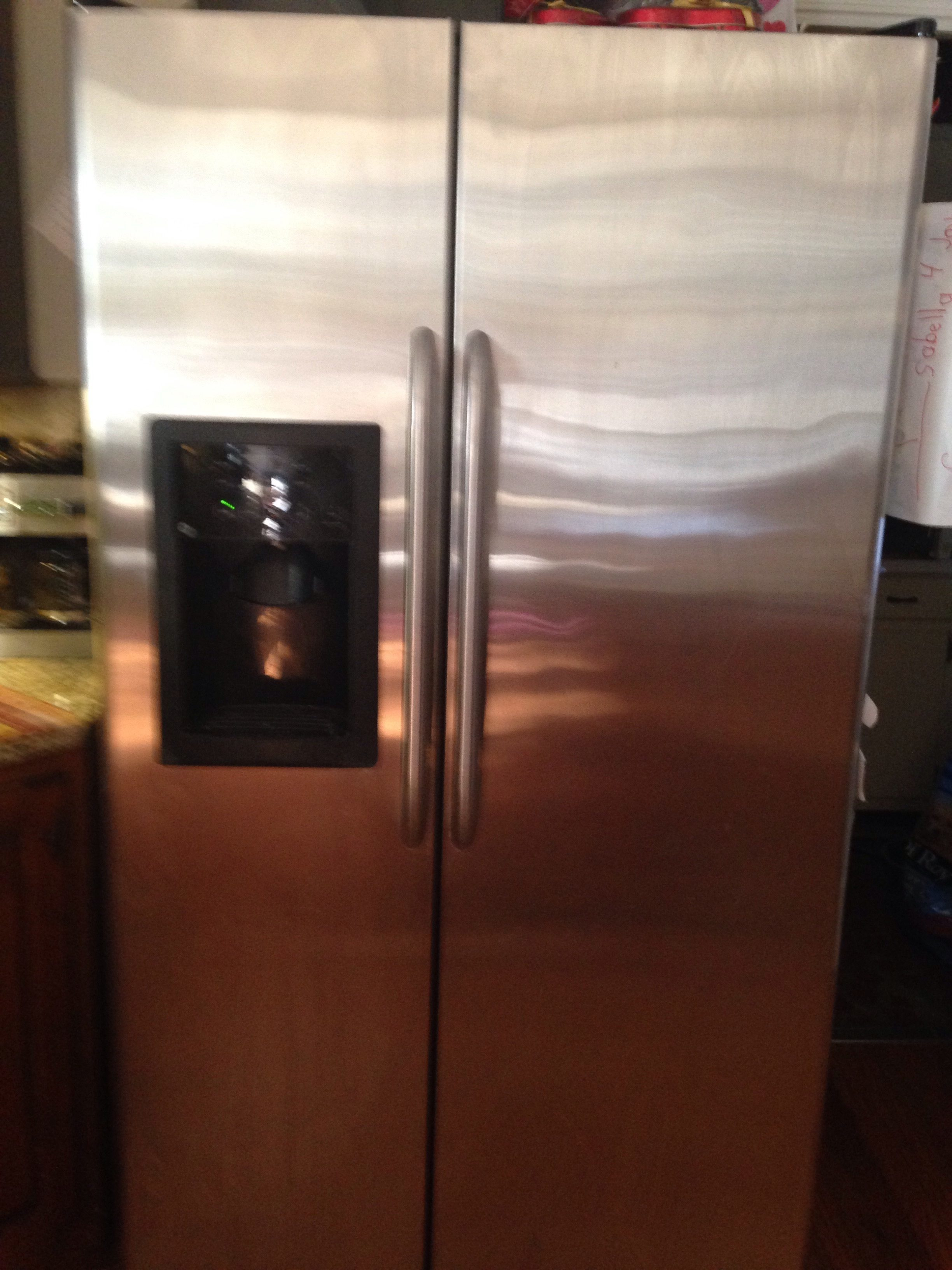 Ge Profile Refrigerator Problems Ge Profile Refrigerator Problems Not Cooling Refrigerator Repair