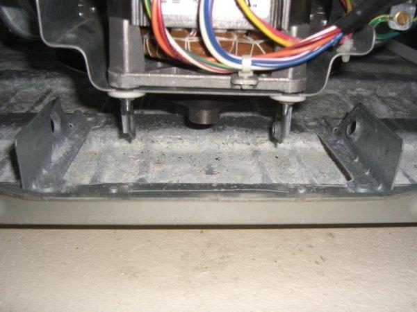 Wiring Diagram For Ge Washing Machine