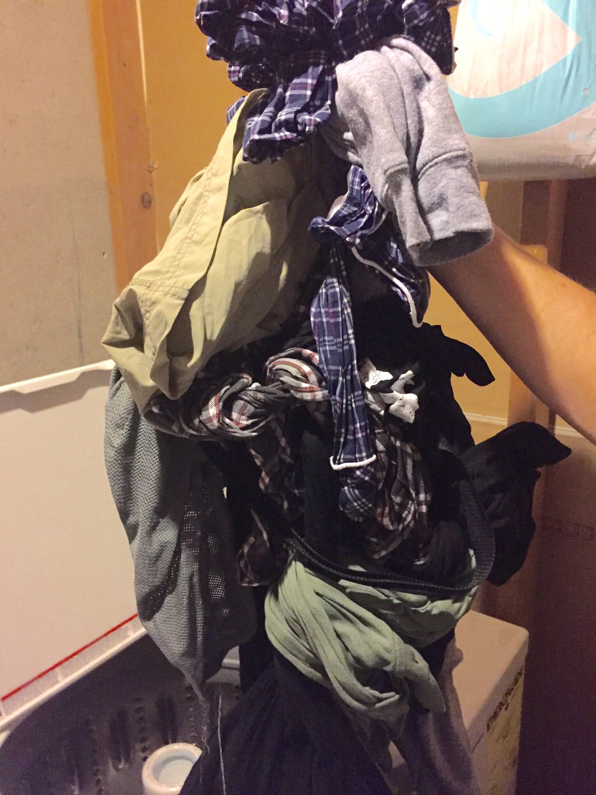 ge washing machine complaints