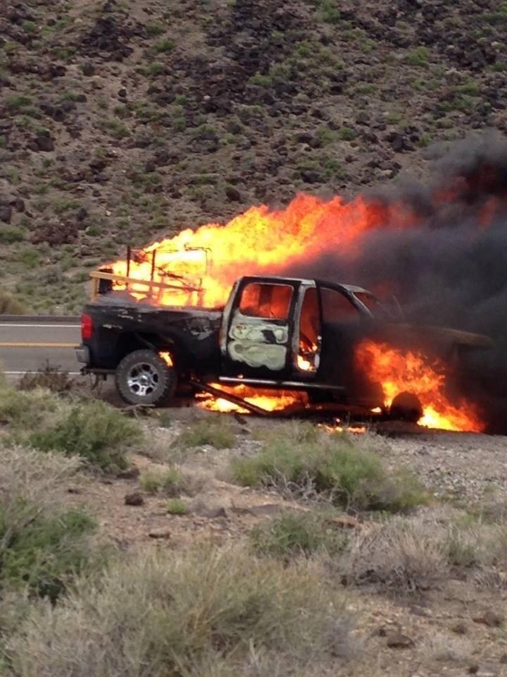 Chevy Truck Complaints Autos Post