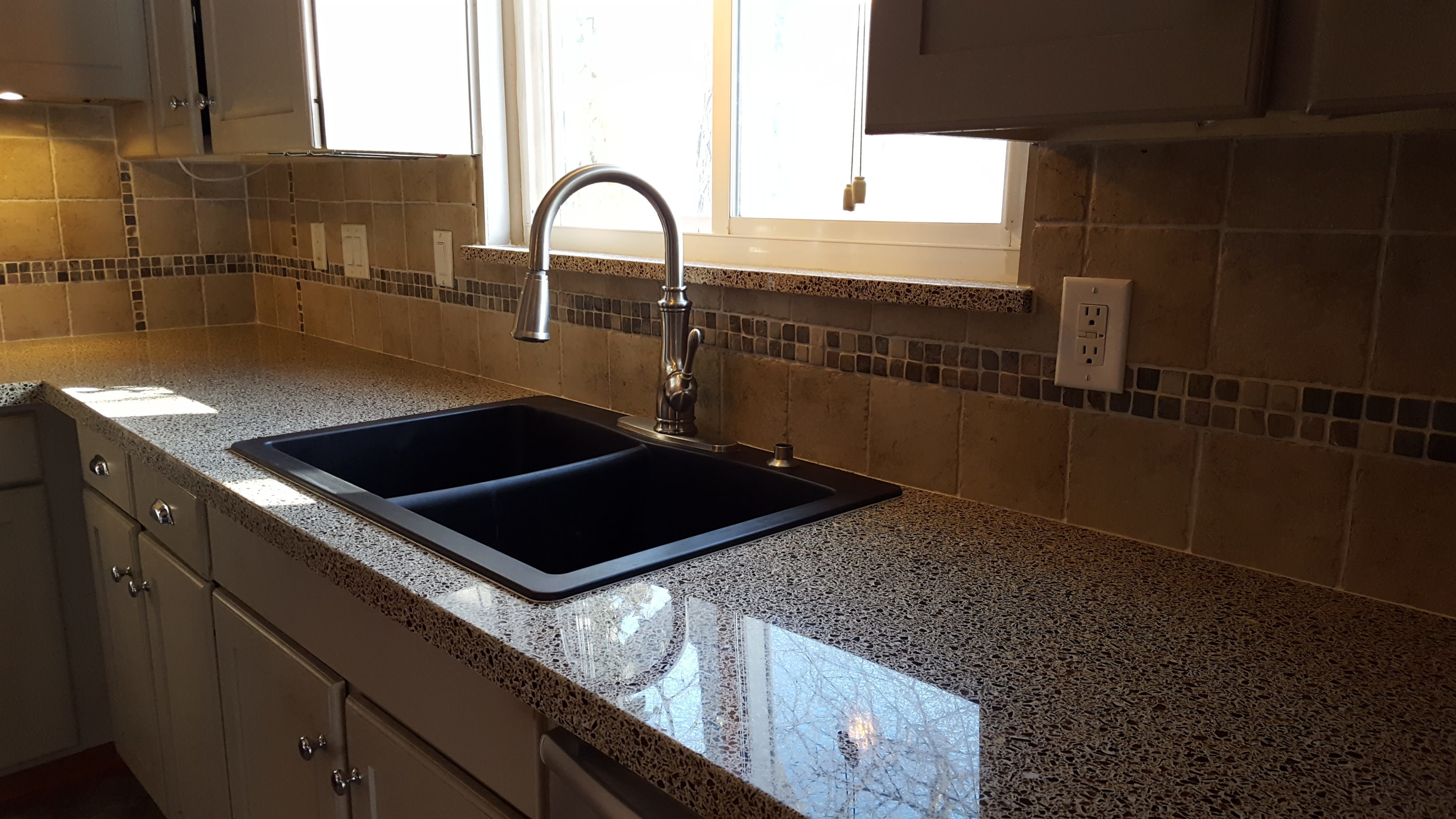Granite Kitchen And Bath Tucson Top 1386 Reviews And Complaints About Granite Transformations