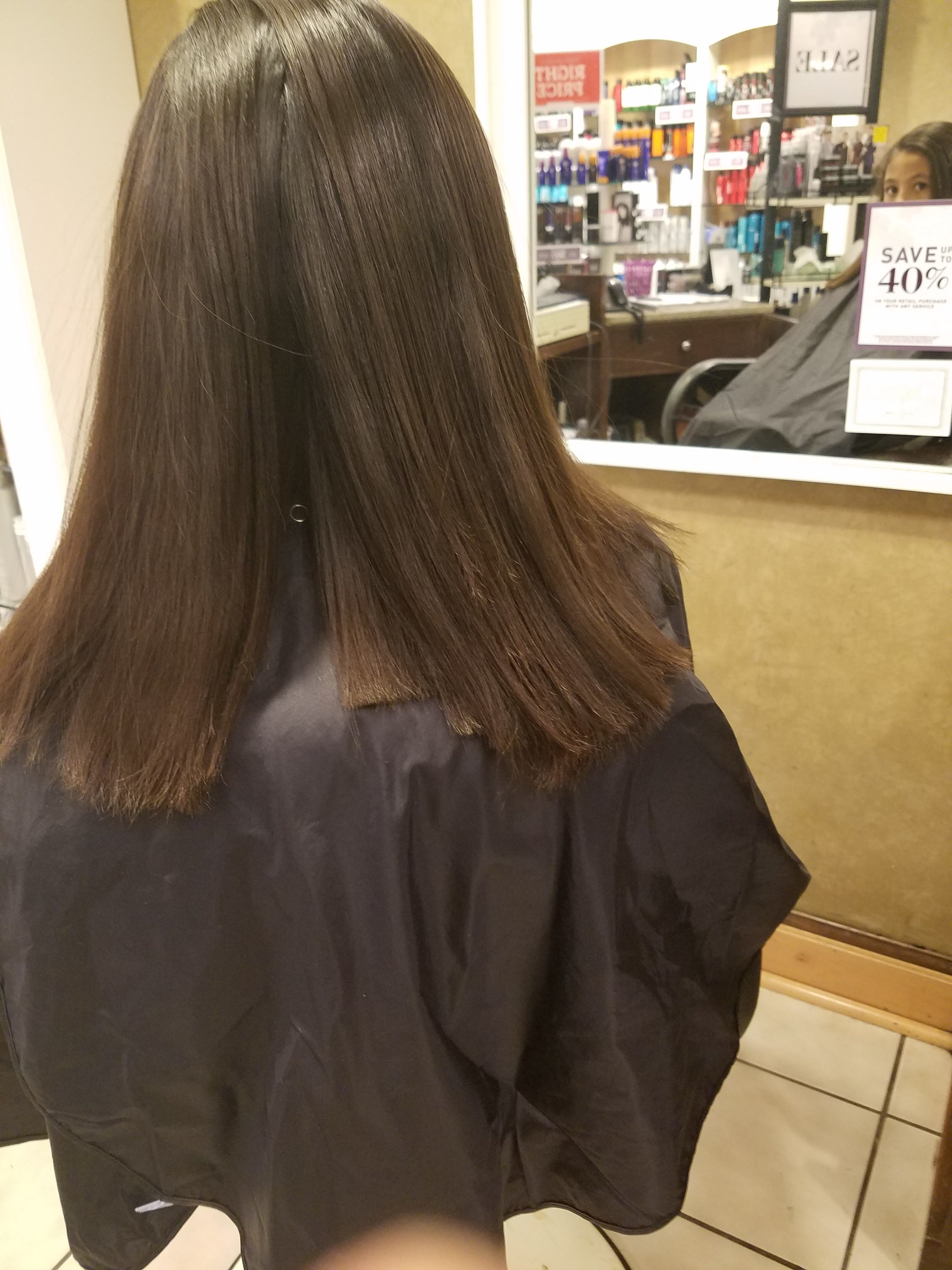 smartstyle haircut prices great salon hair style top 184 complaints and 5510