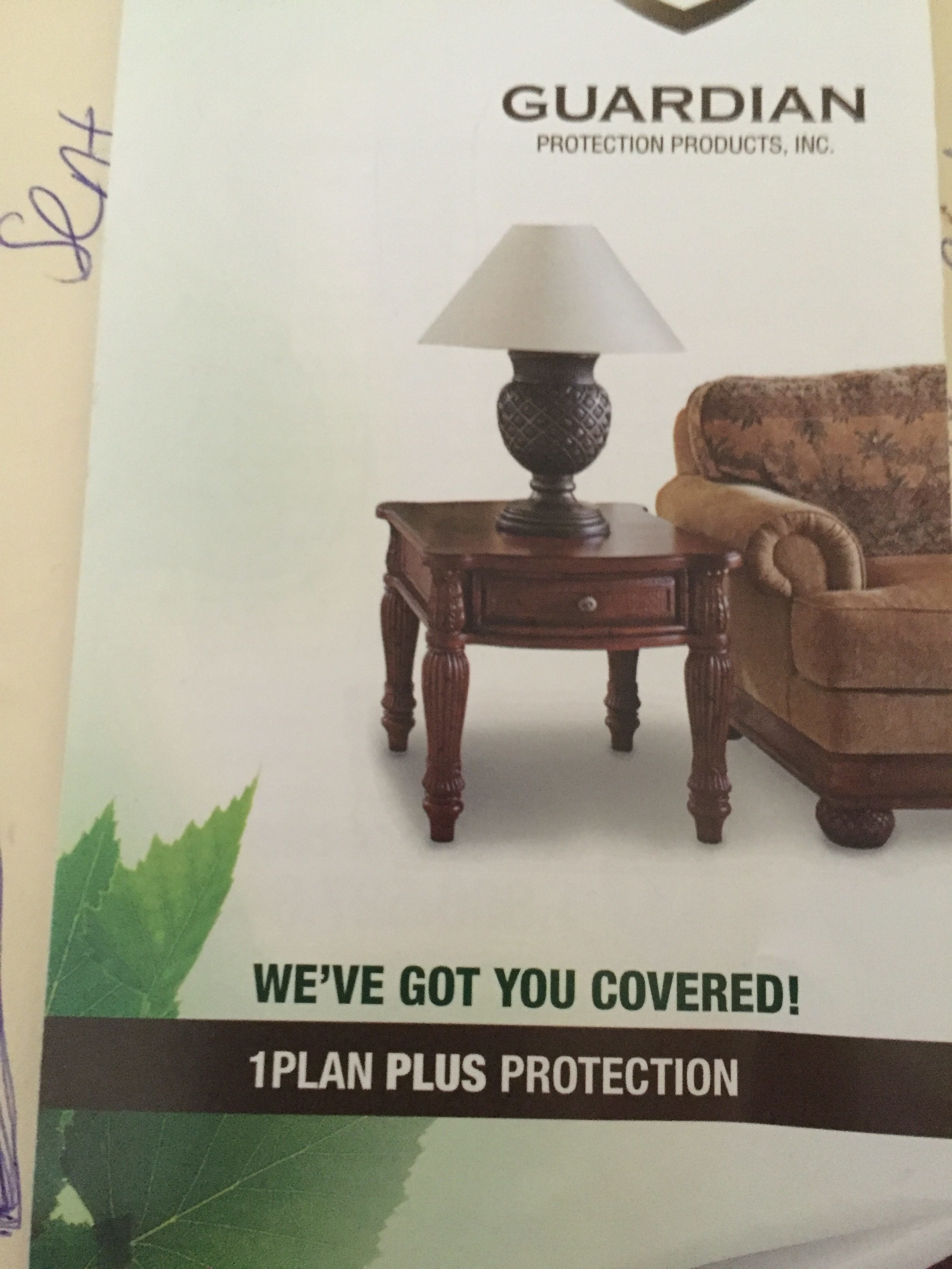 top 245 complaints and reviews about guardian protection products page 3. Black Bedroom Furniture Sets. Home Design Ideas