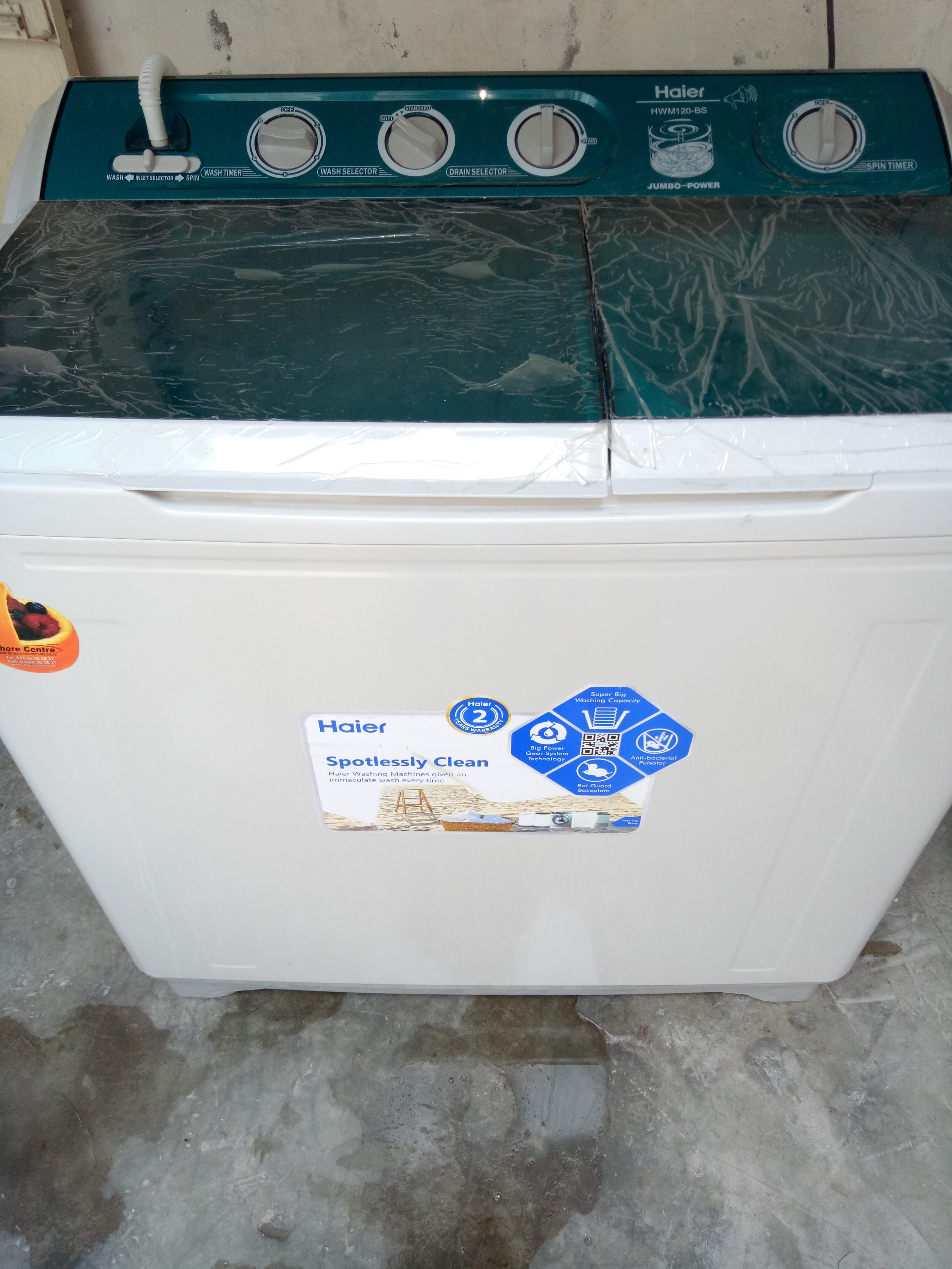 How To Fix My Washing Machine Top 68 Reviews And Complaints About Haier Washers Dryers
