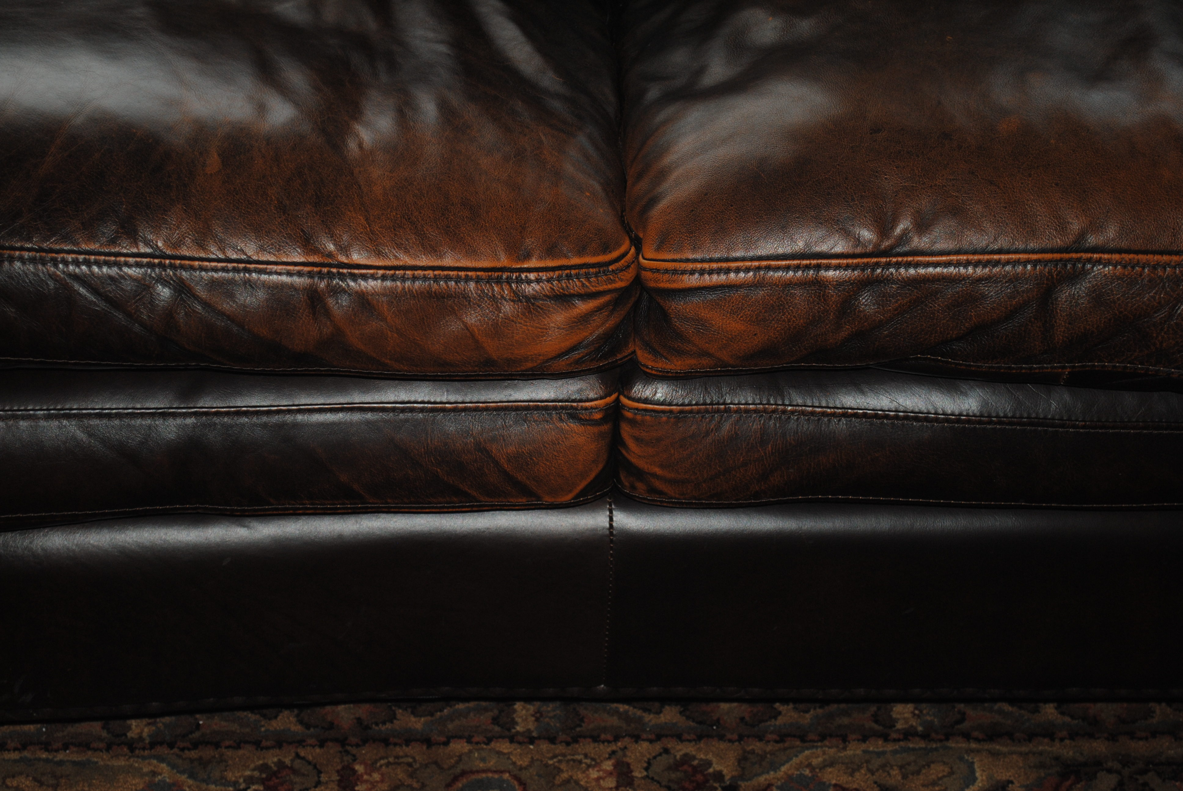 Top 137 Complaints And Reviews About Havertys Furniture