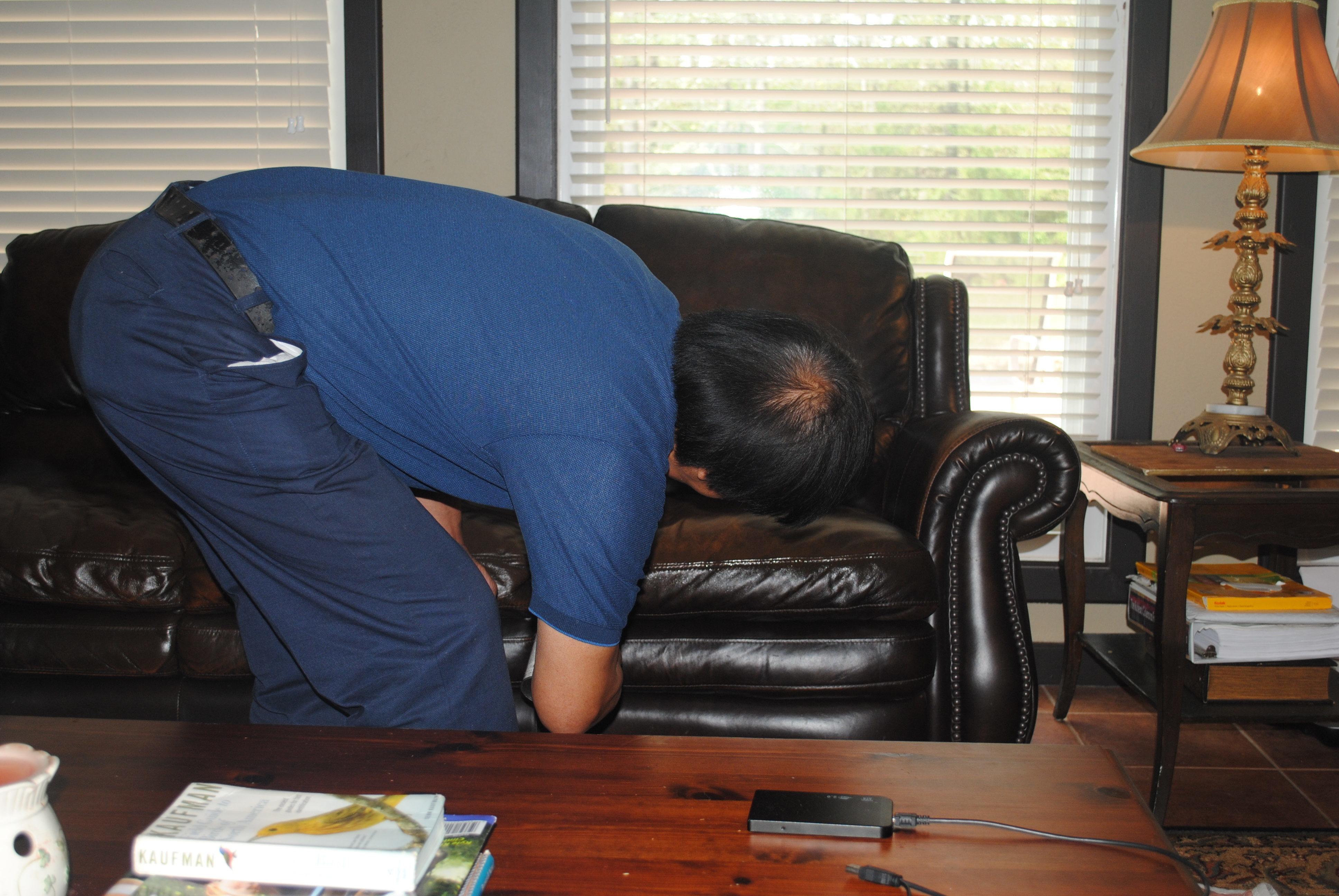 Images Of Havertys Furniture Repair
