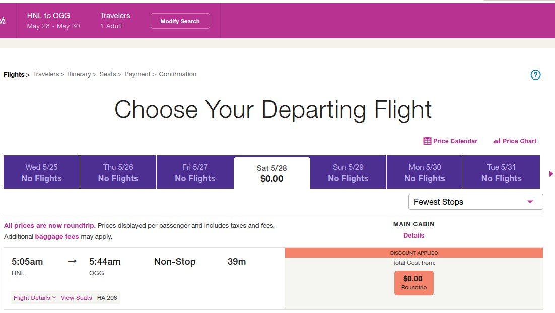 Top 191 Complaints And Reviews About Hawaiian Airlines