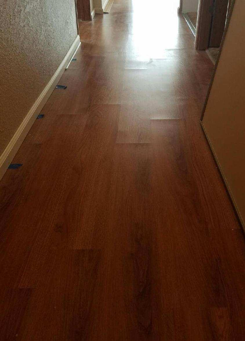 top 354 reviews and complaints about home depot floors view all 5 images
