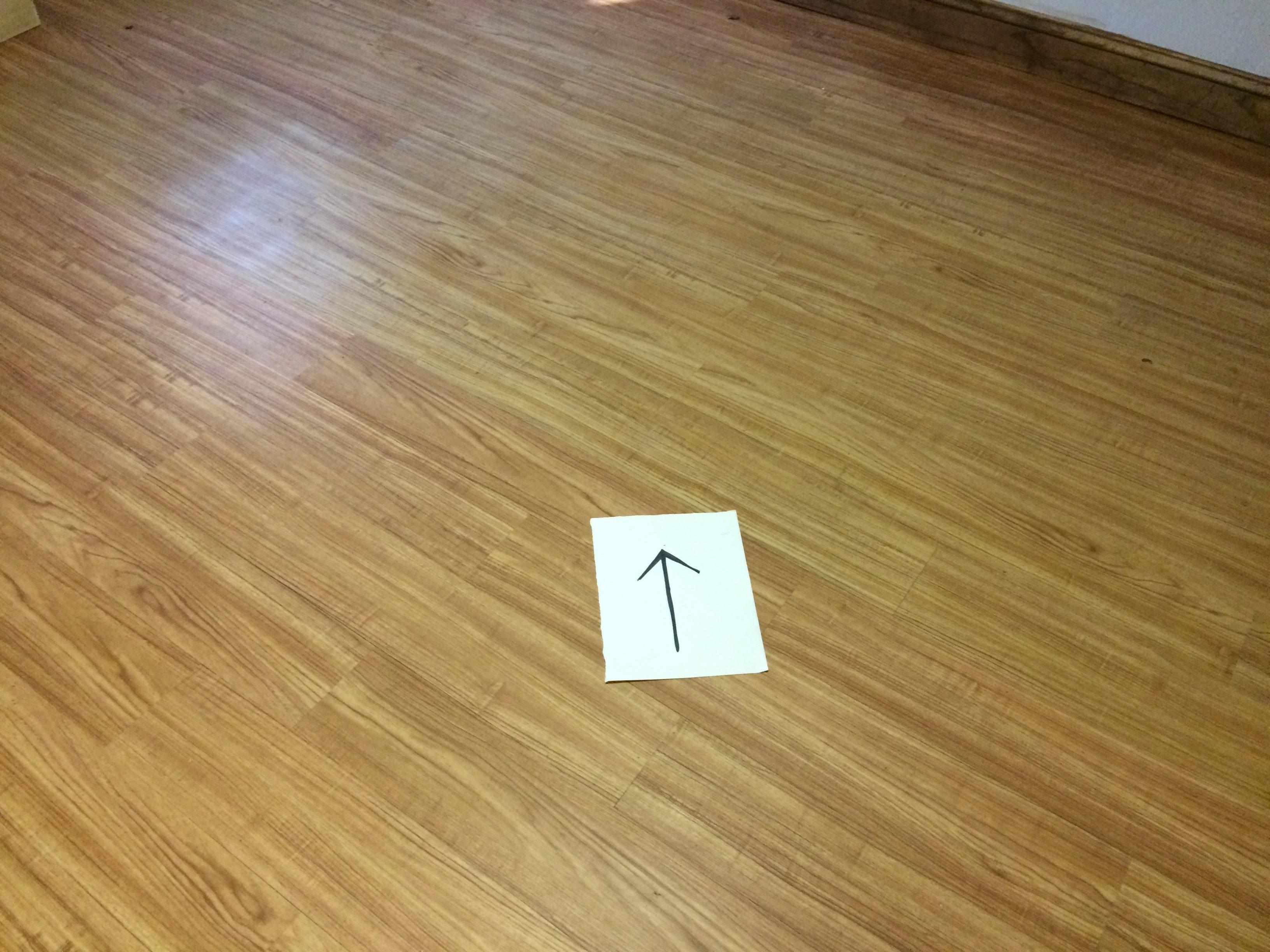 Images Of Home Depot Carpet Installation