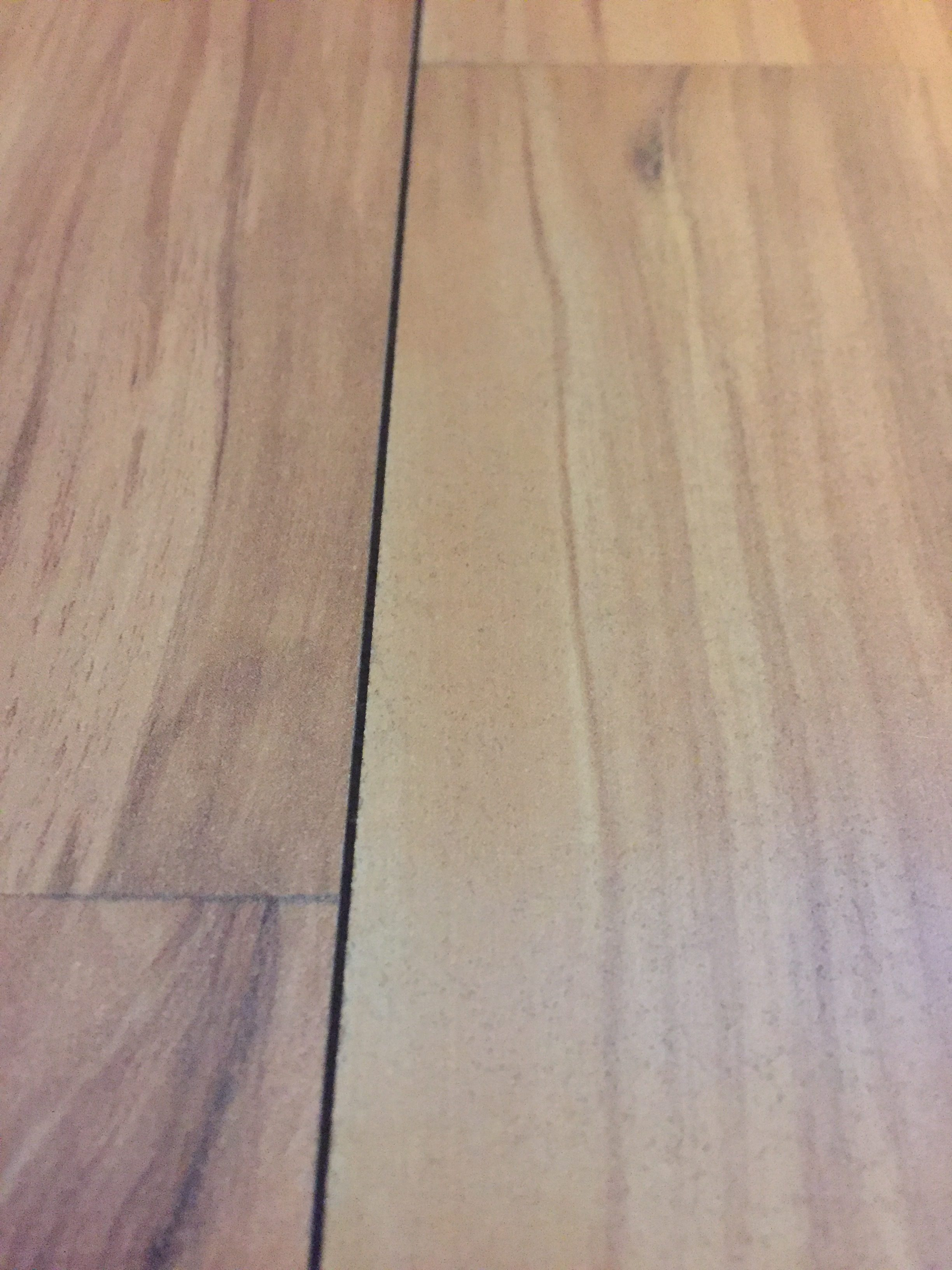 Top 296 complaints and reviews about home depot floors for Home flooring