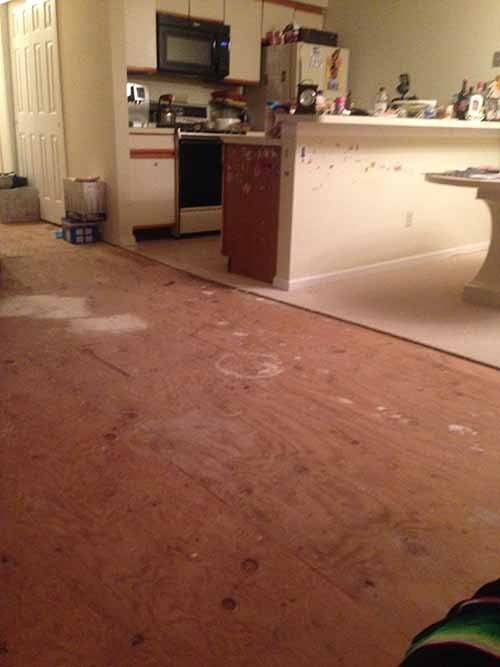 Home Depot Flooring Sale Laminate At The
