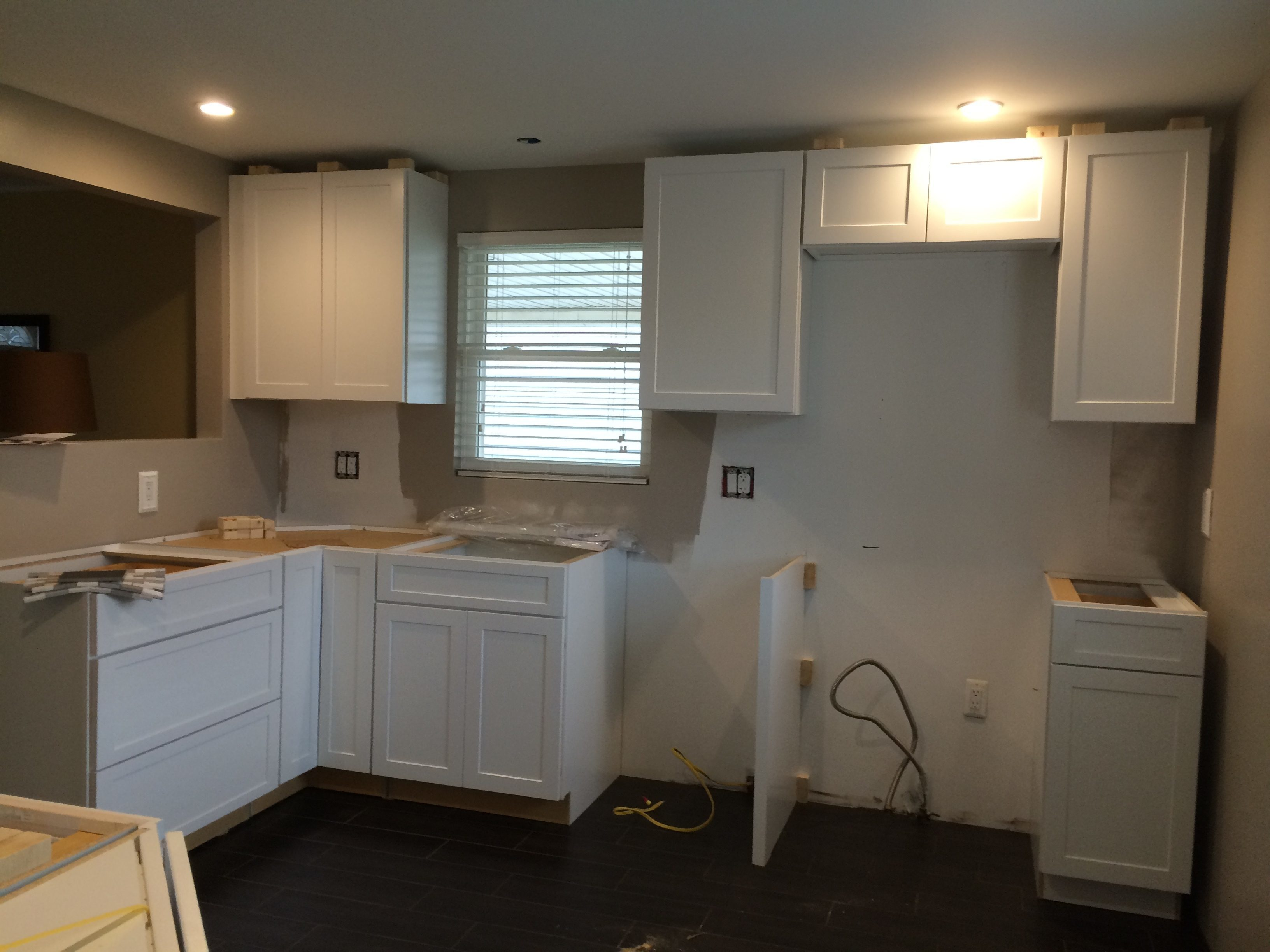 good Home Depot Kitchen Remodel Reviews #7: Consumer Affairs