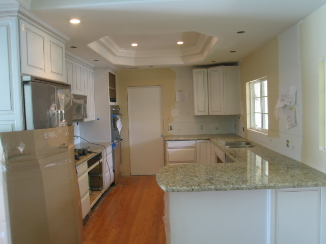 Top 306 Complaints and Reviews about Home Depot Kitchens   Page 6