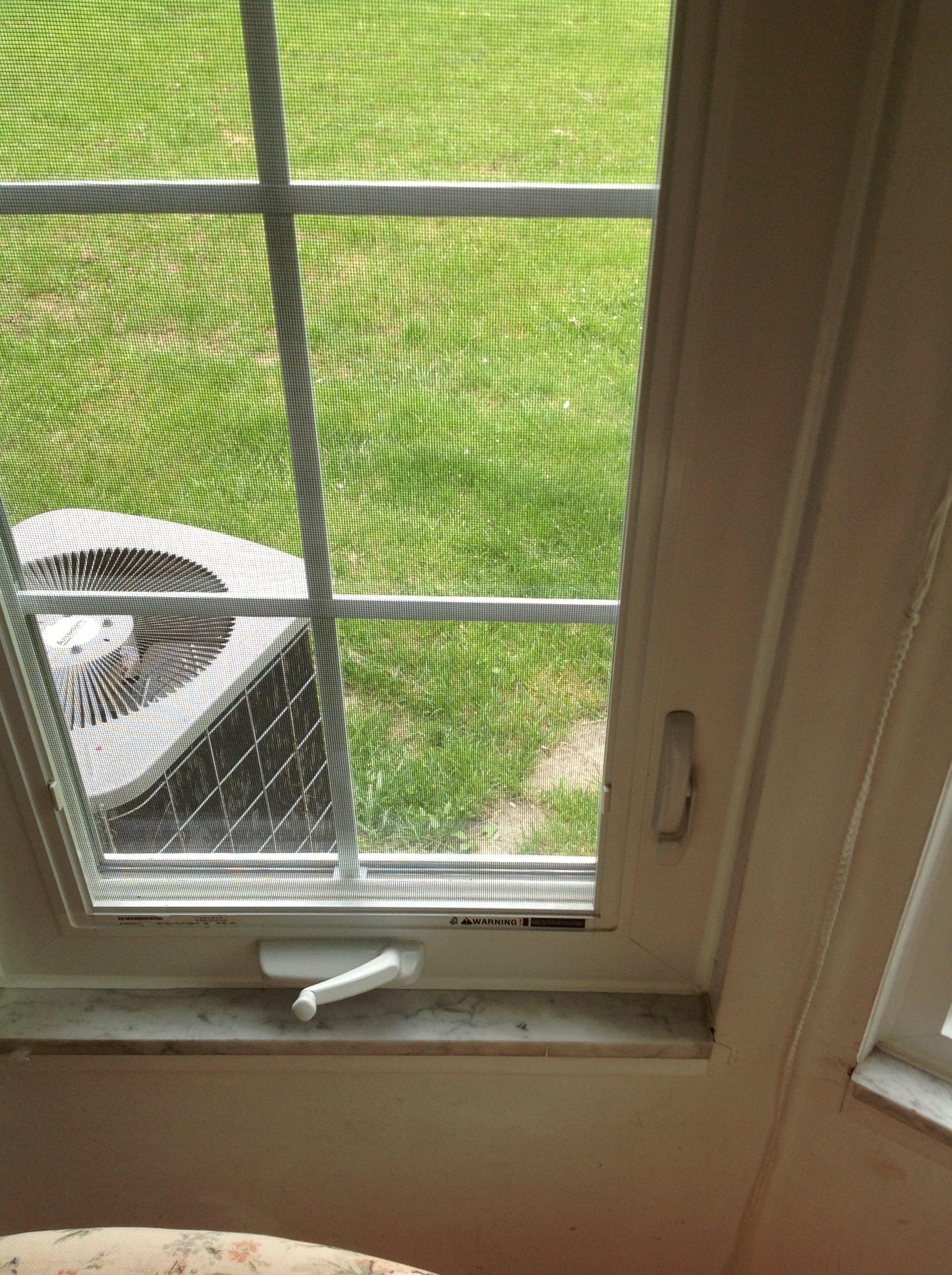 windows home depot exterior window trim home depot