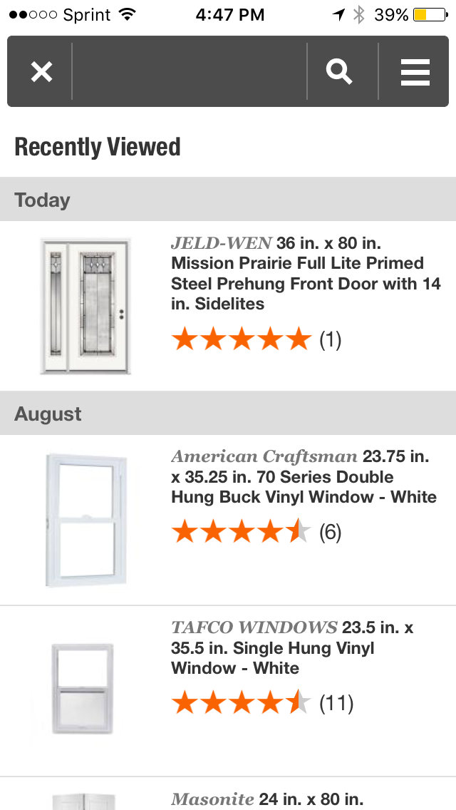 Top 186 Complaints And Reviews About Home Depot Doors. Top 186 Complaints  And Reviews About Home Depot Doors
