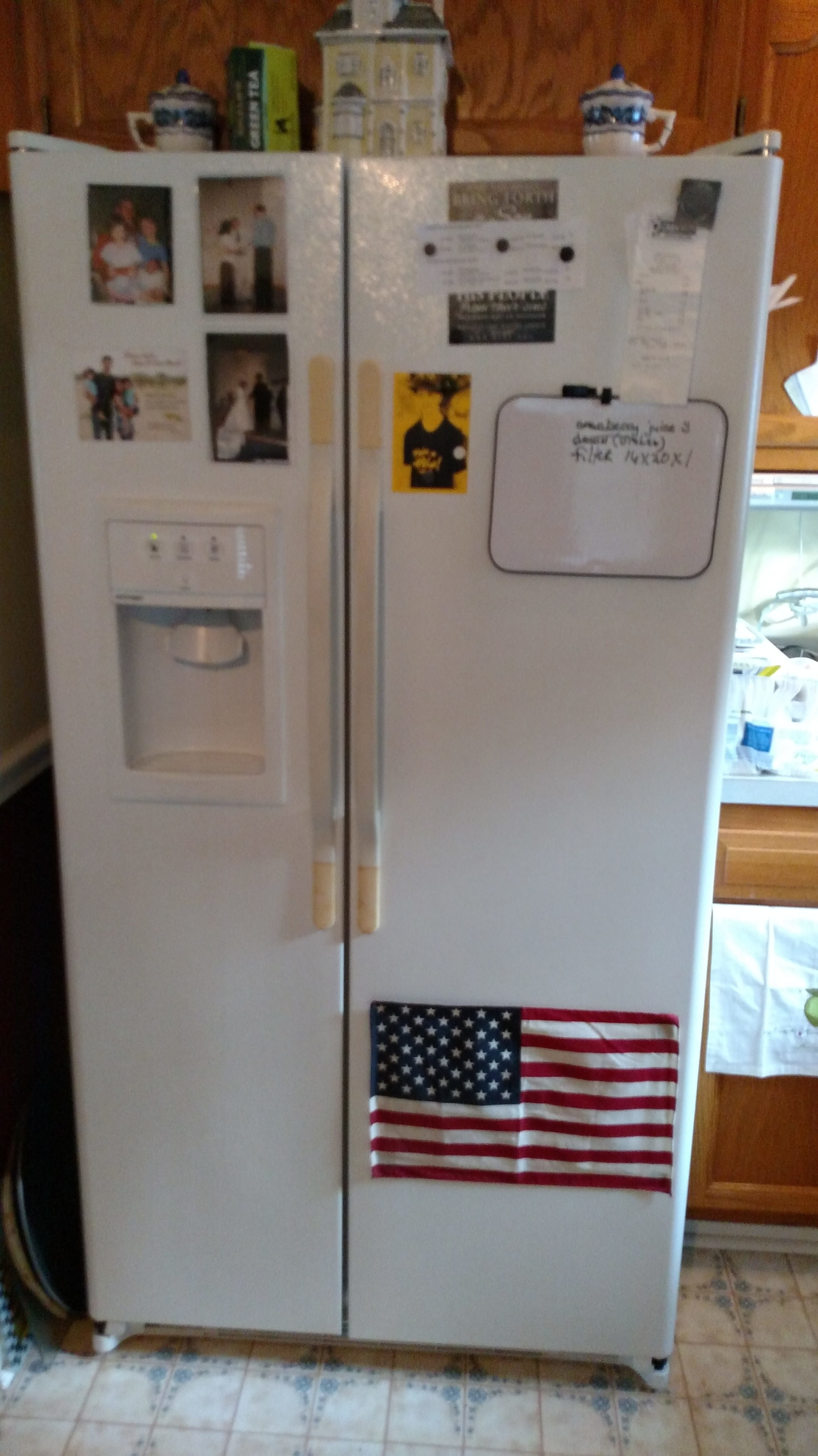 Top 25 Complaints And Reviews About Hotpoint Refrigerator