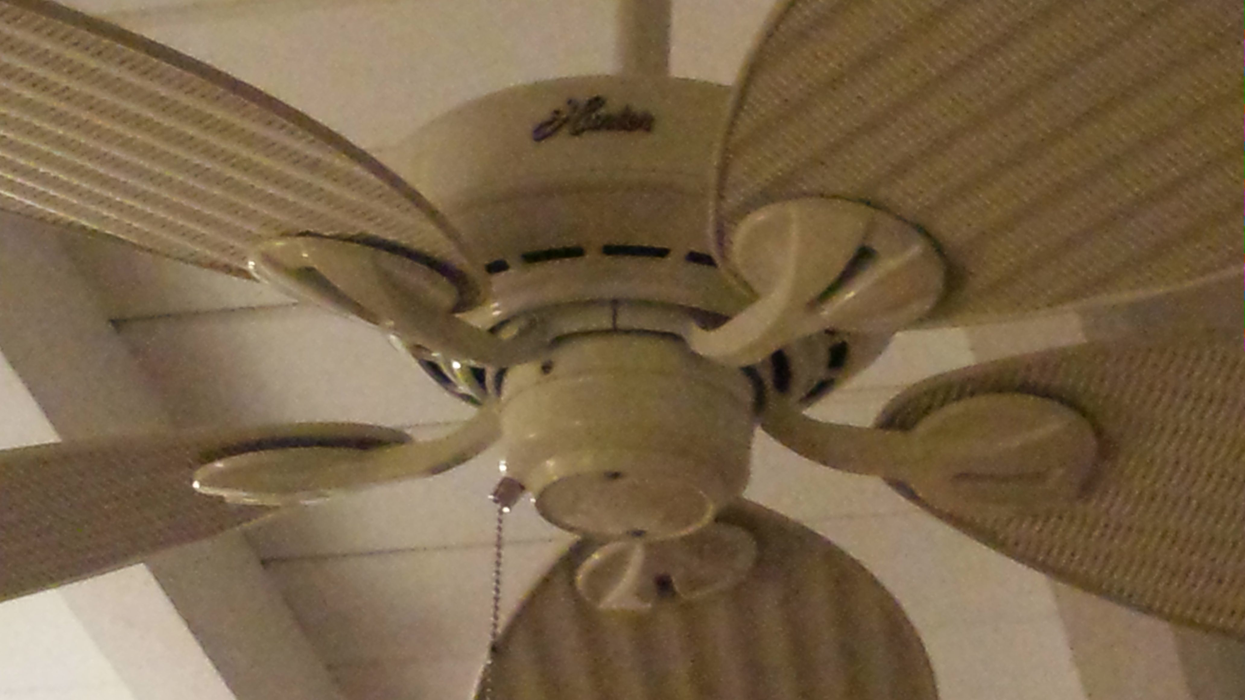 Wiring Diagram, Switch Loop Ceiling Fan | Ms. Fixit | Pinterest ...
