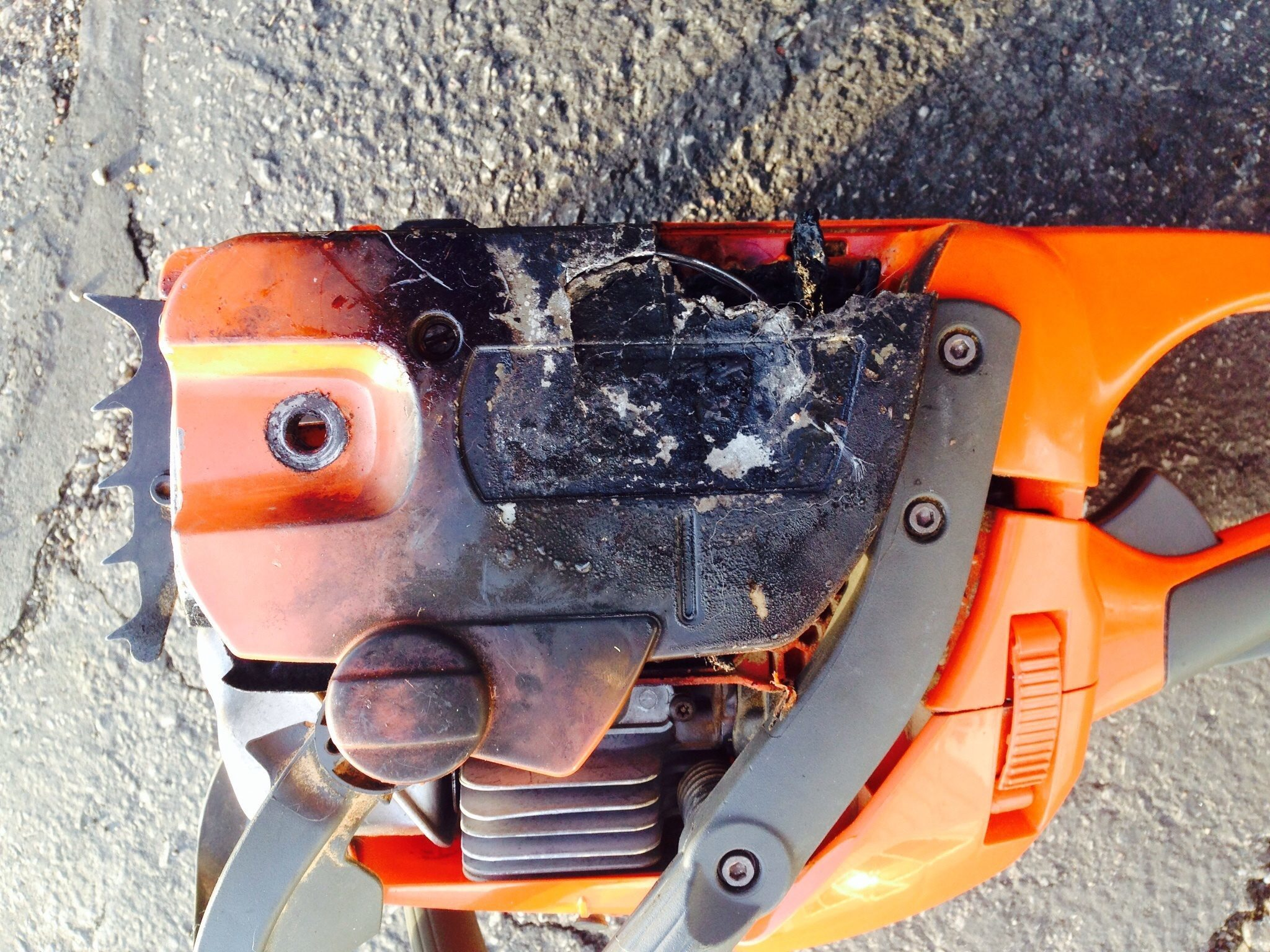huskee lt4200 riding lawn mower wiring diagram huskee