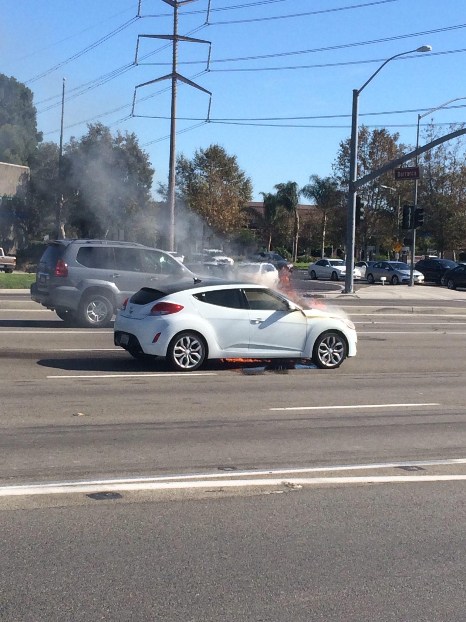 Did I get Ripped off on buying a used 2010 Hyundai Santa fe?