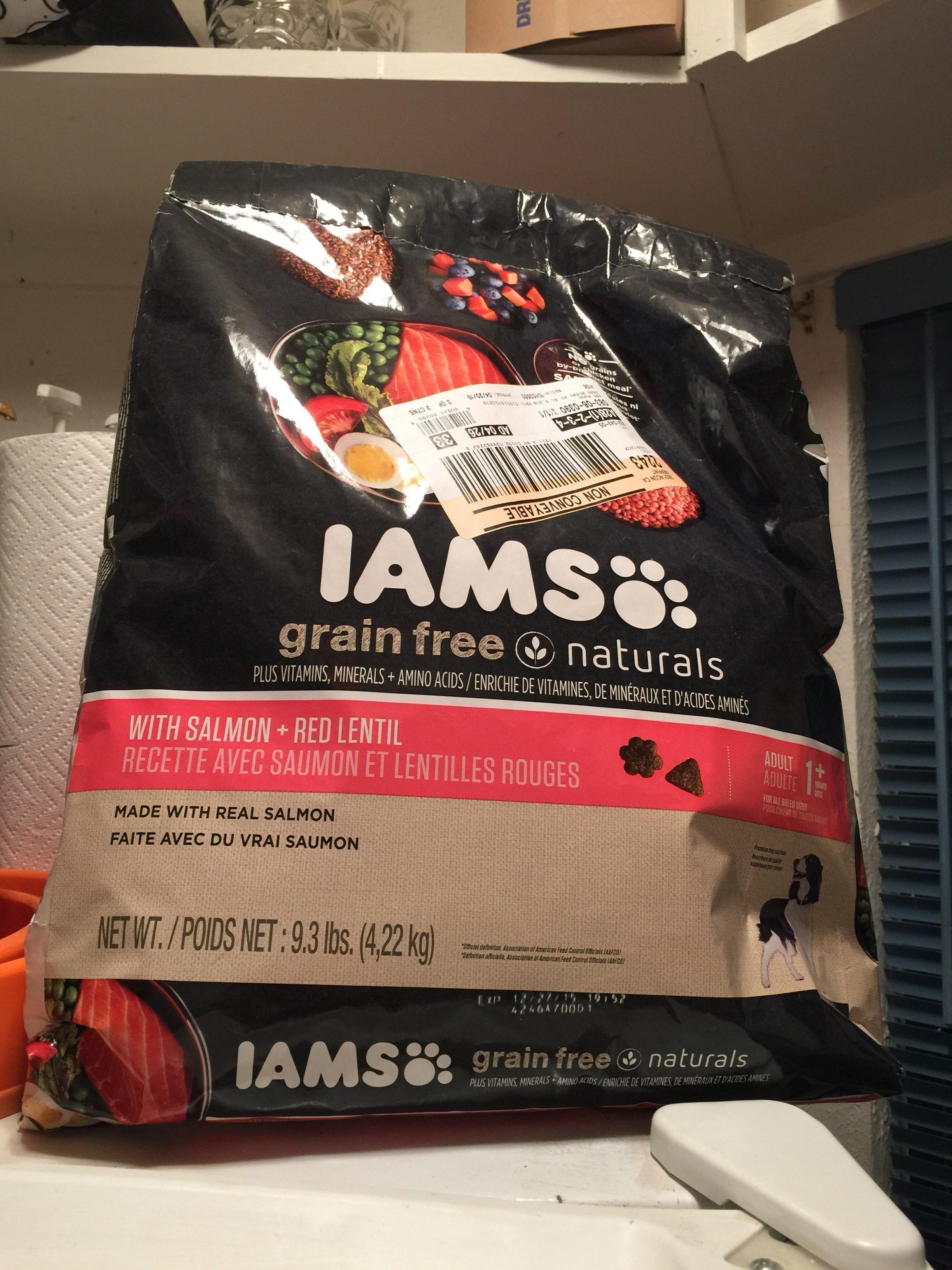 iams-dog-food_26235