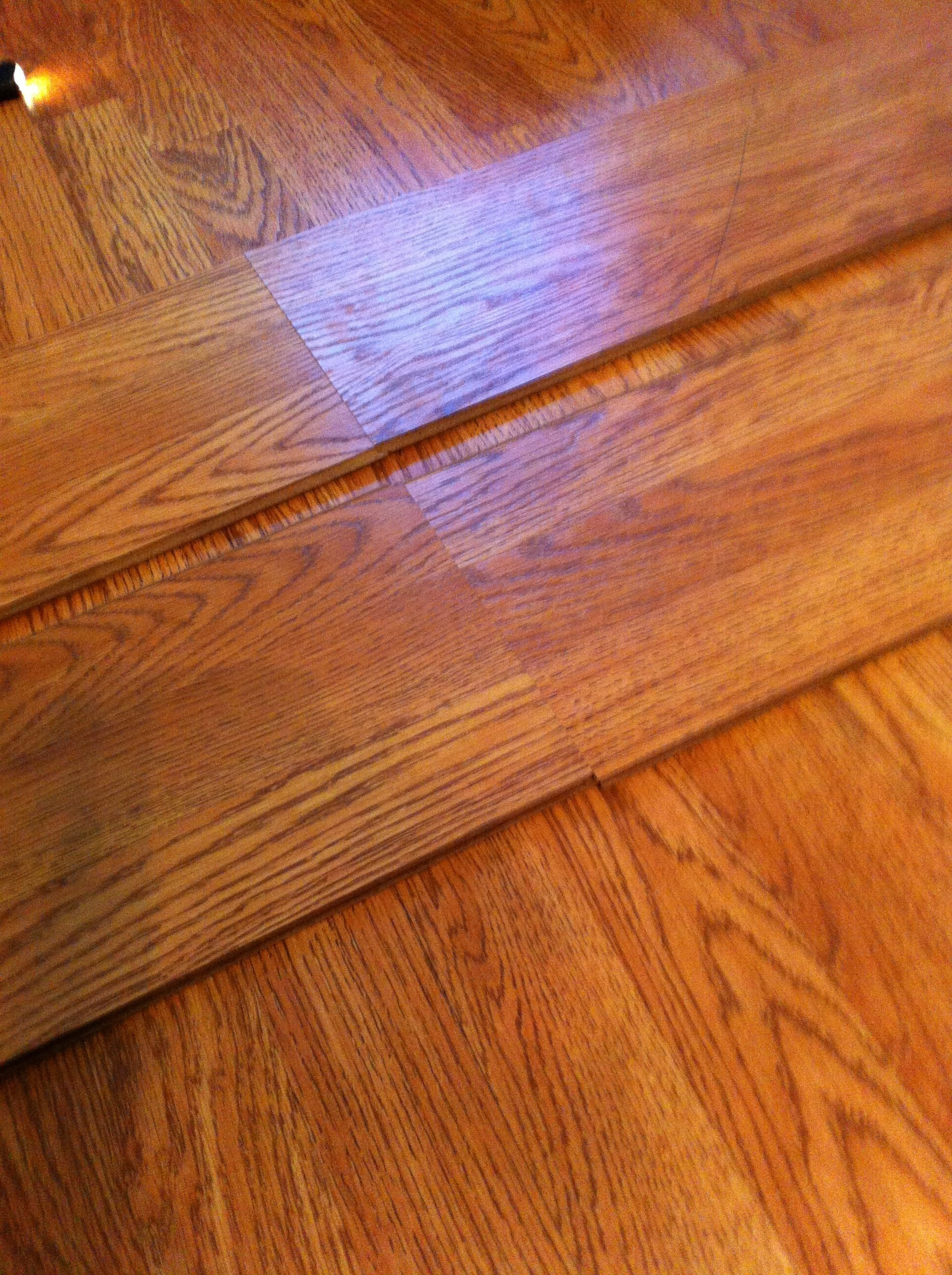 Laminate Flooring Ratings wood laminate flooring ratings with wood laminate flooring thickness Top 23 Complaints And Reviews About Ifloorcom