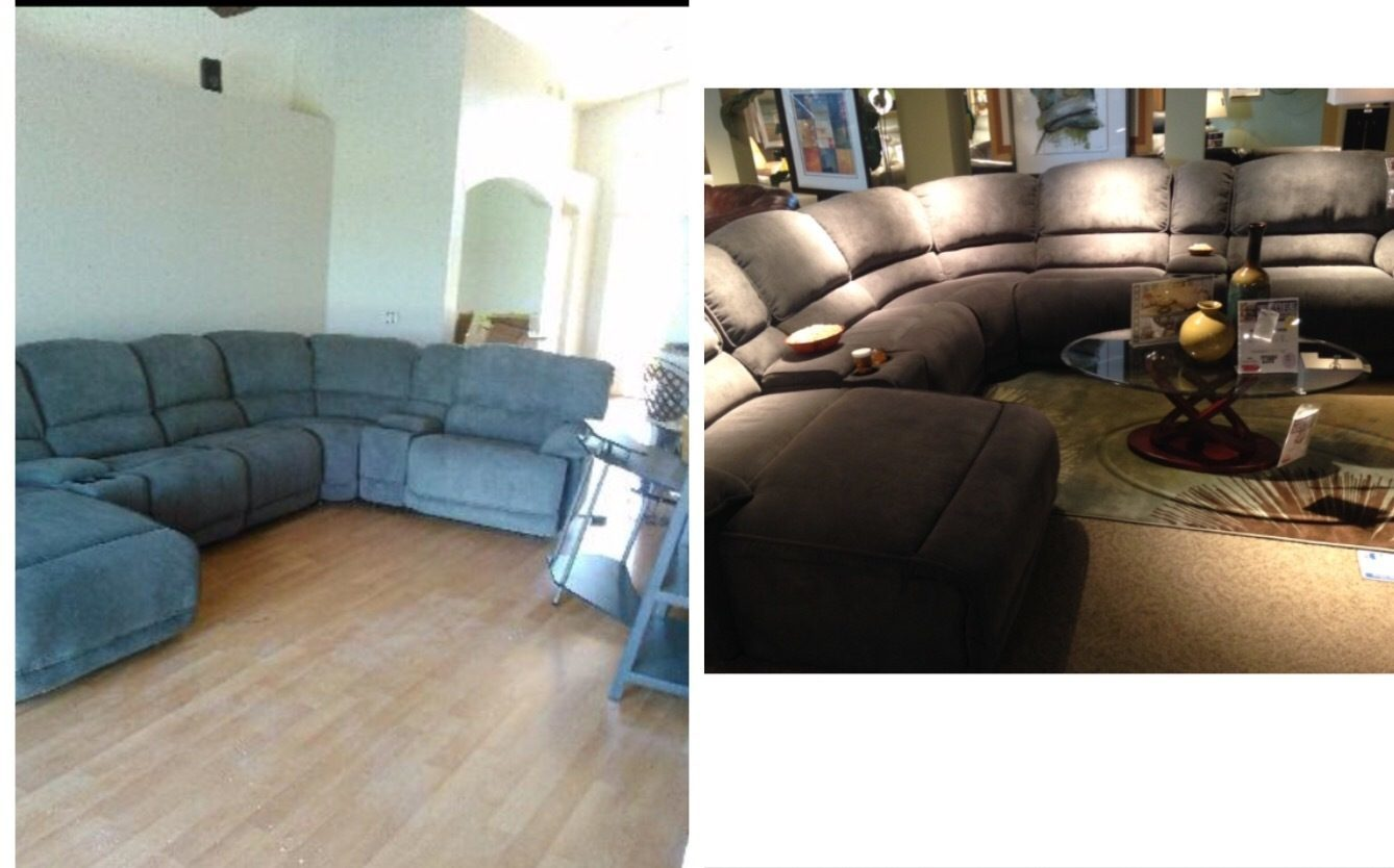 Kanes Furniture Is The Most Unethical Furniture Stores Ever Bought A Couch  Two Weeks Ago As