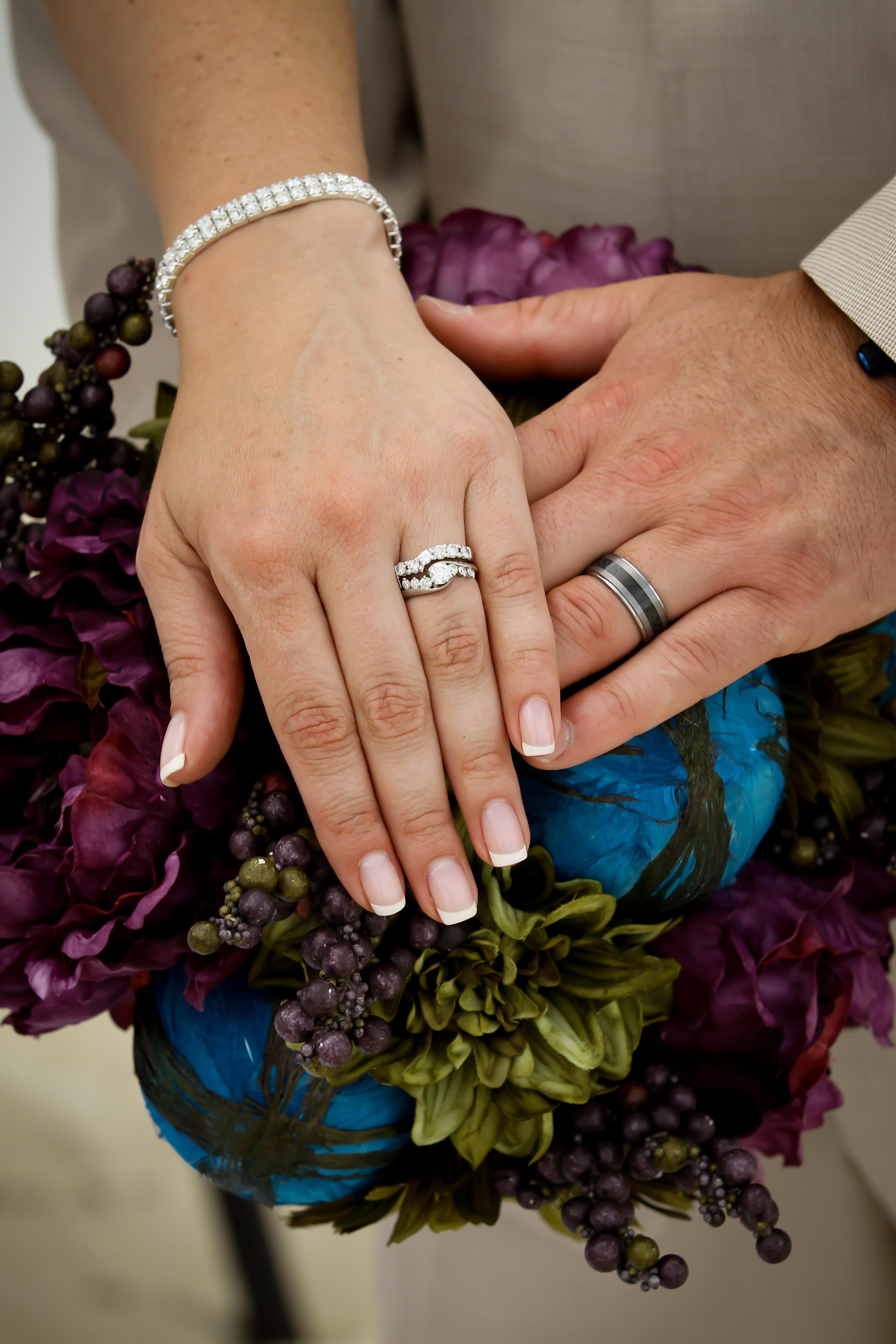 kay jewelers kay jewelers wedding ring
