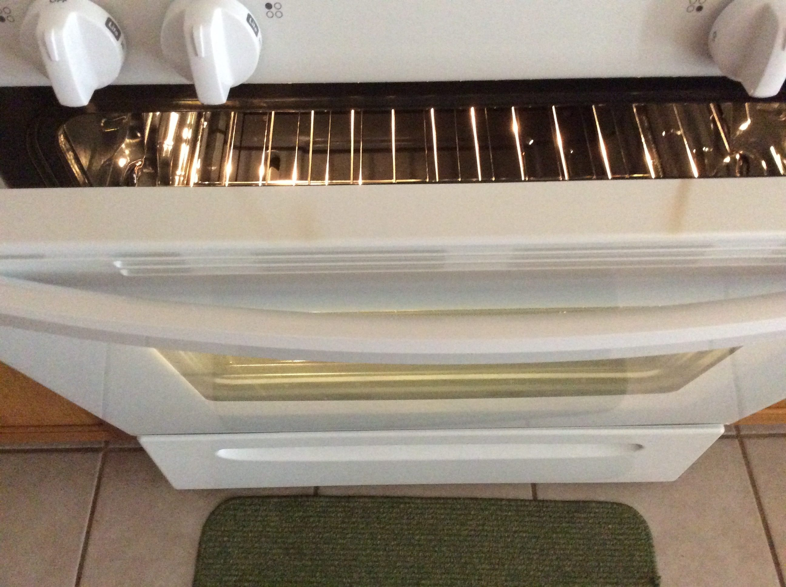 Top 410 Complaints And Reviews About Kenmore Ovens