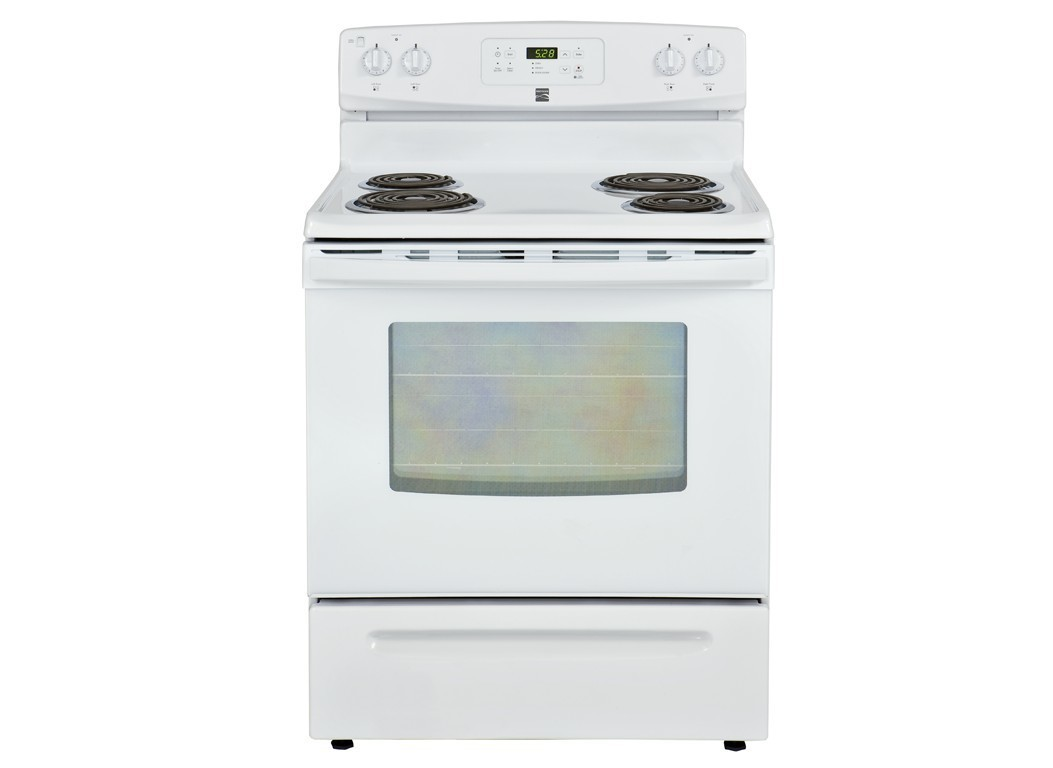 top 383 complaints and reviews about kenmore ovens