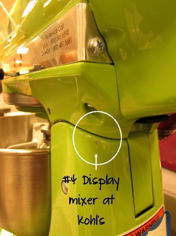 Kitchenaid Problems Solutions top 268 reviews and complaints about kitchenaid mixers