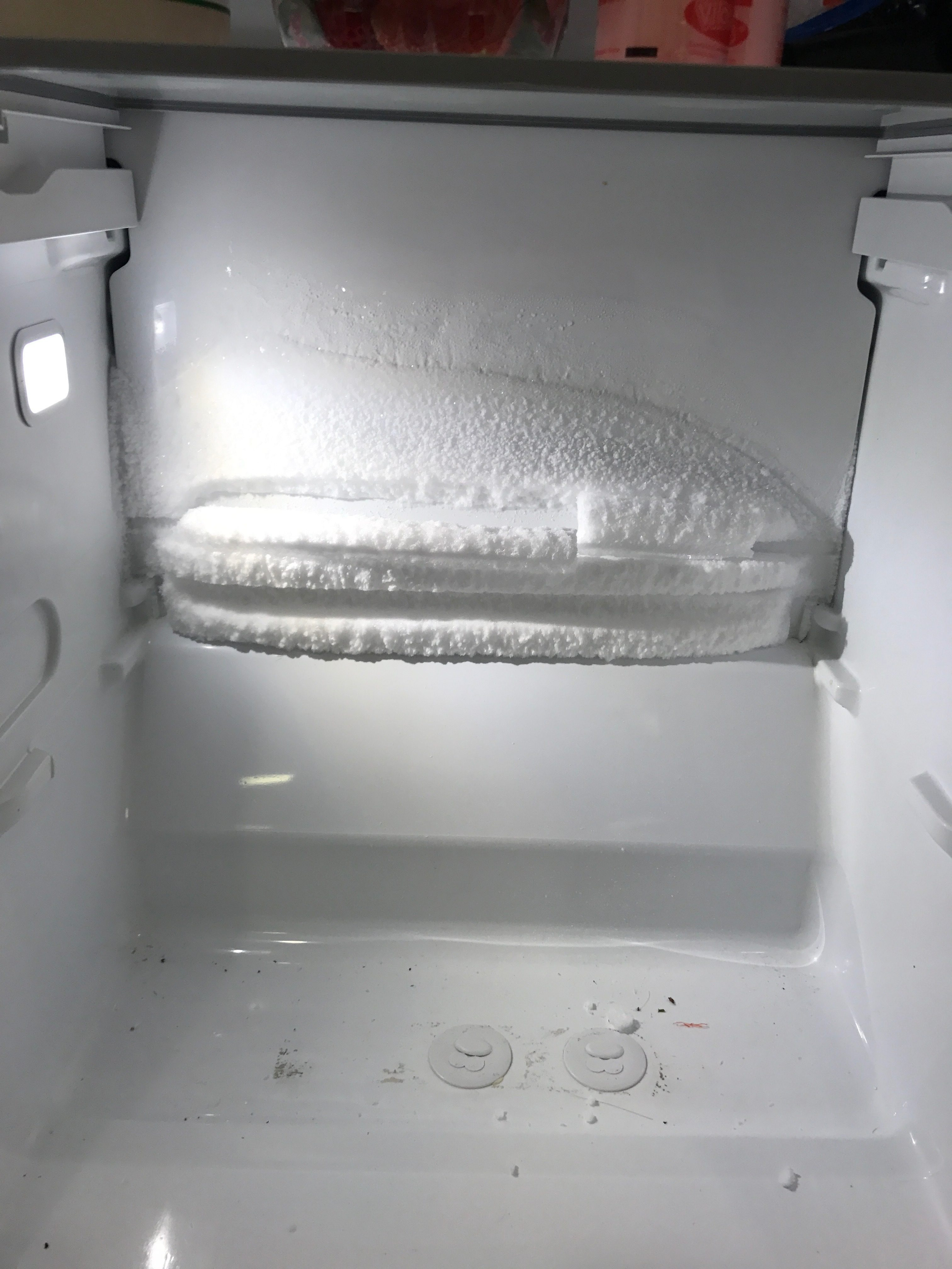 Top 791 Complaints and Reviews about KitchenAid Refrigerators