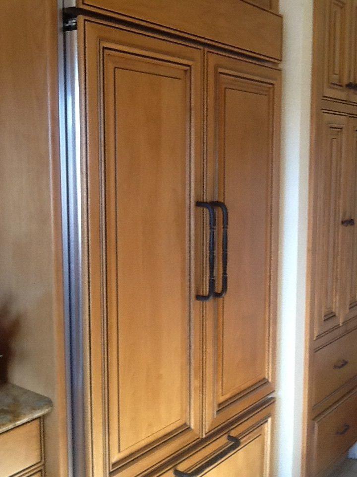 Kitchenaid Refrigerator Superba top 806 reviews and complaints about kitchenaid refrigerators | page 6