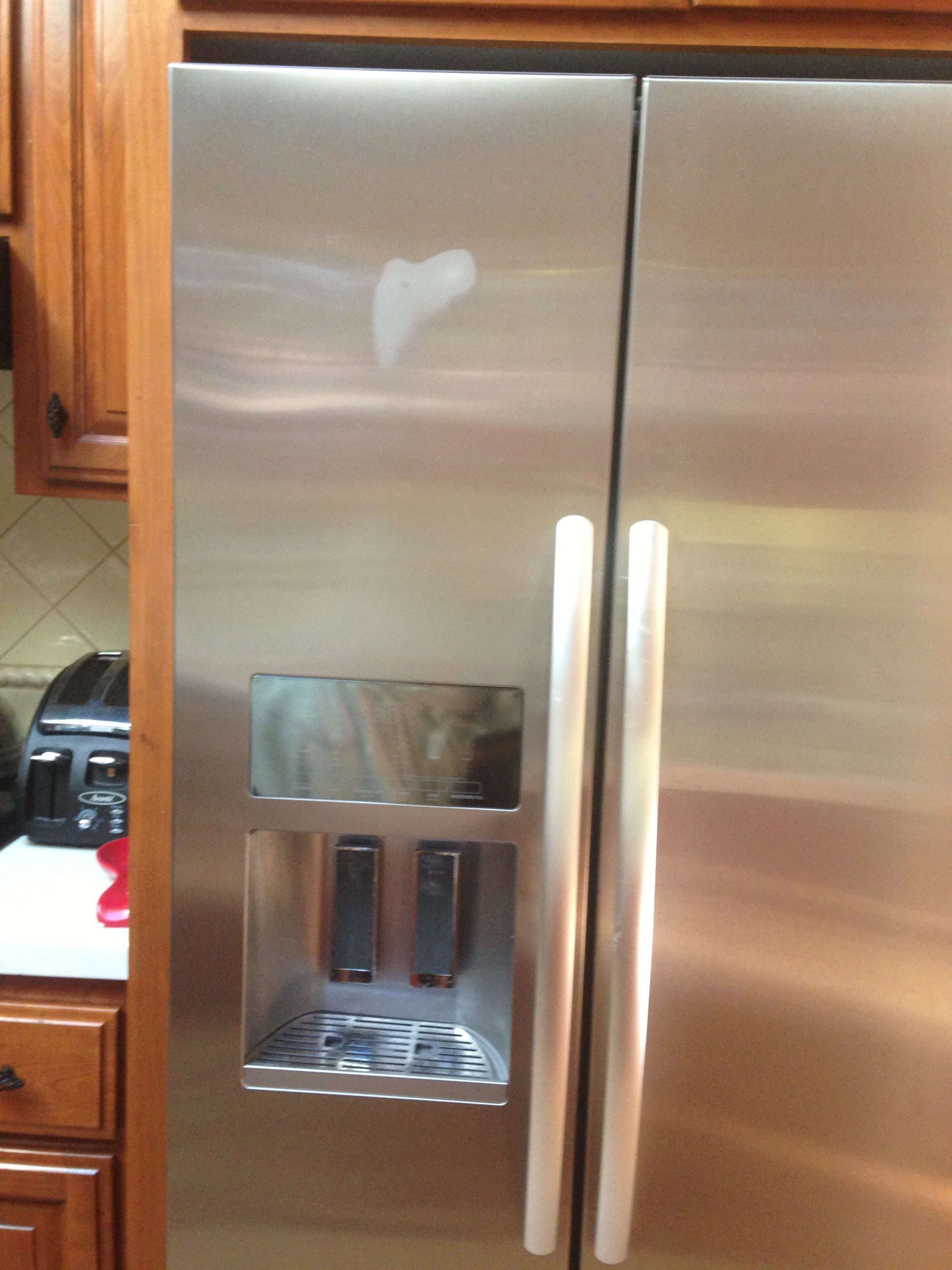 Uncategorized Kitchen Aid Appliance Reviews top 791 complaints and reviews about kitchenaid refrigerators refrigerator counter depth side by ksc23c8eyy02 this pertains to a new purchased in january 2013