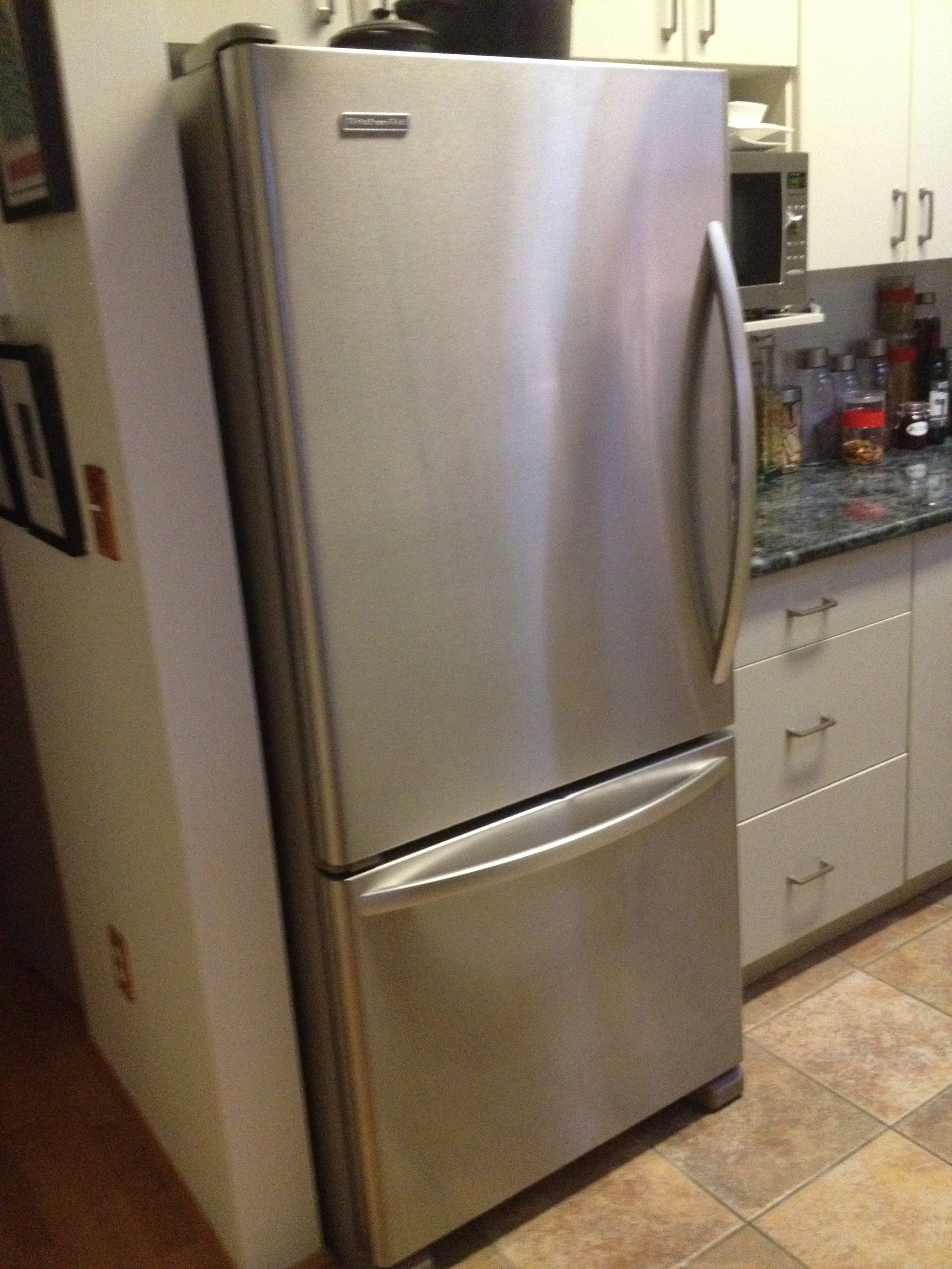 Uncategorized Kitchen Aid Appliance Reviews top 791 complaints and reviews about kitchenaid refrigerators page 4