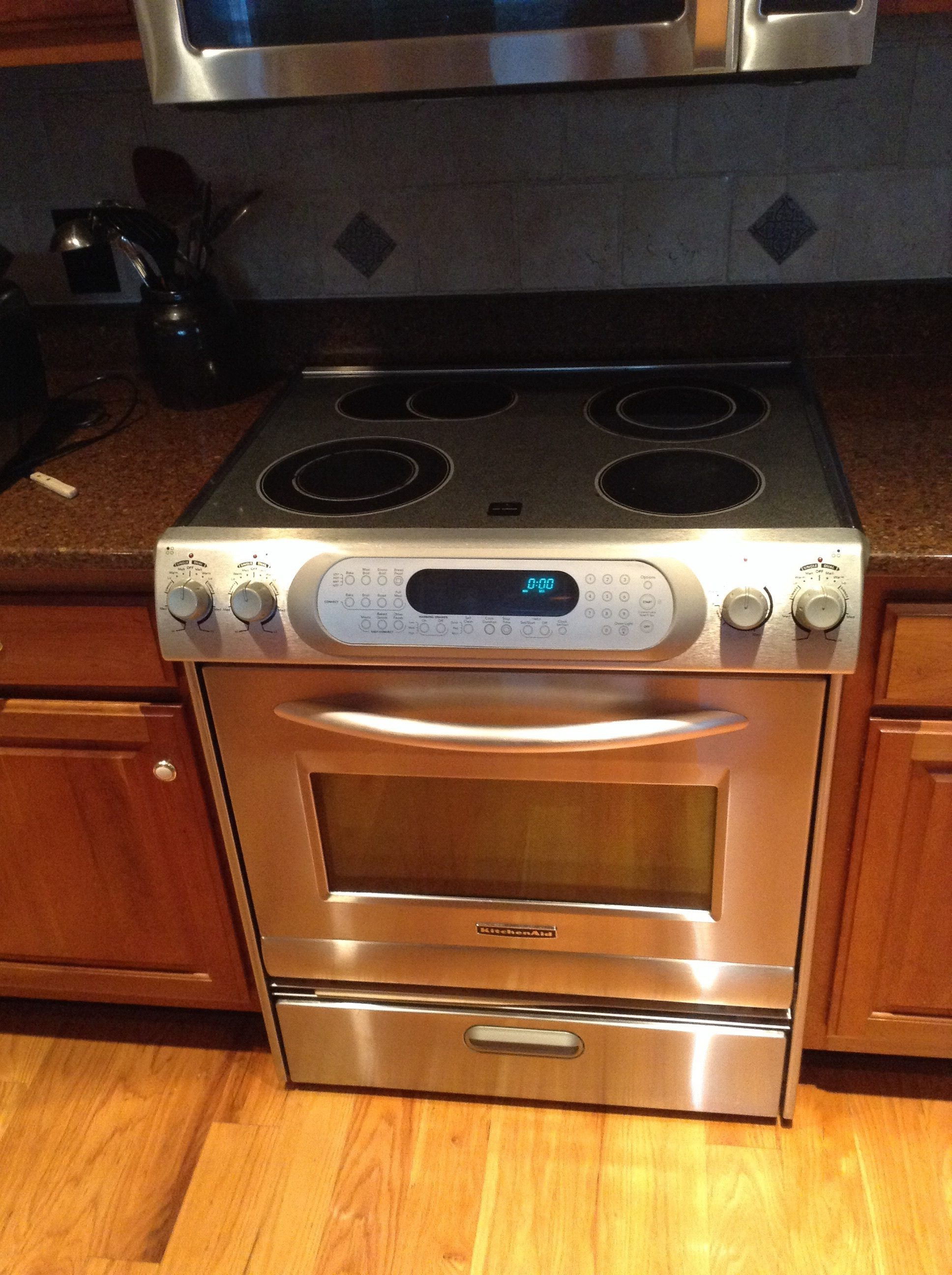 How To Fix A Stove Top 813 Reviews And Complaints About Kitchenaid Stoves Ovens