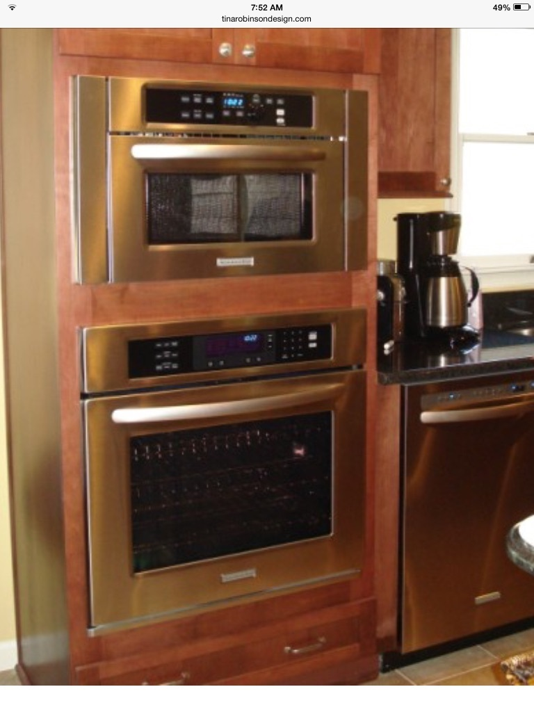 kitchen microwave cabinets top 813 reviews and complaints about kitchenaid stoves 2300