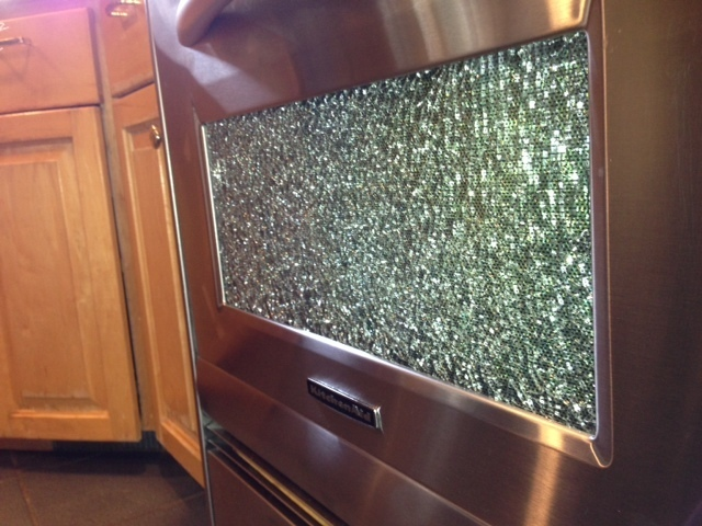 Broken Oven Door Glass Gallery Doors Design For House