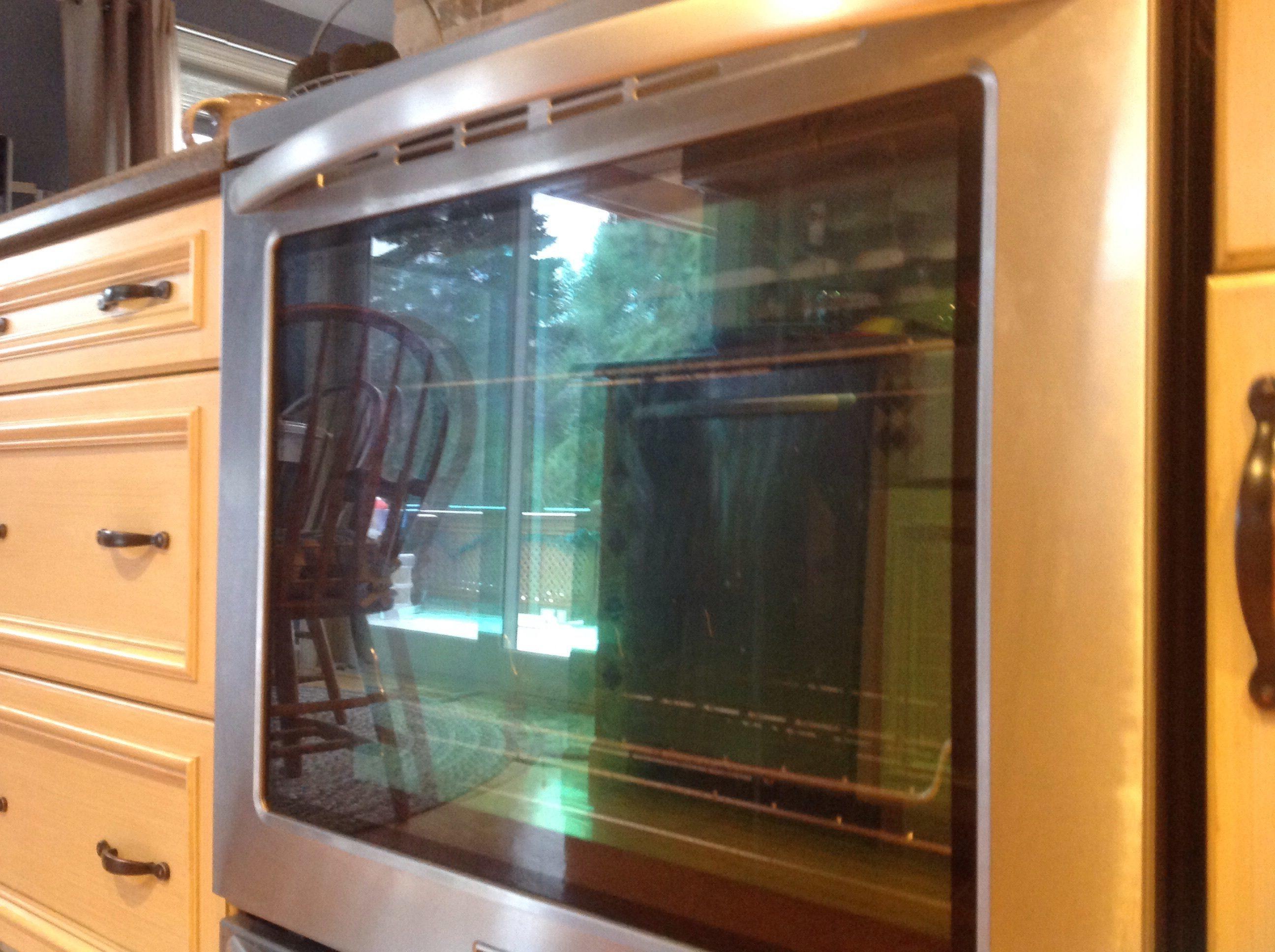 kitchenaid range oven light kitchenaid electric freestanding range