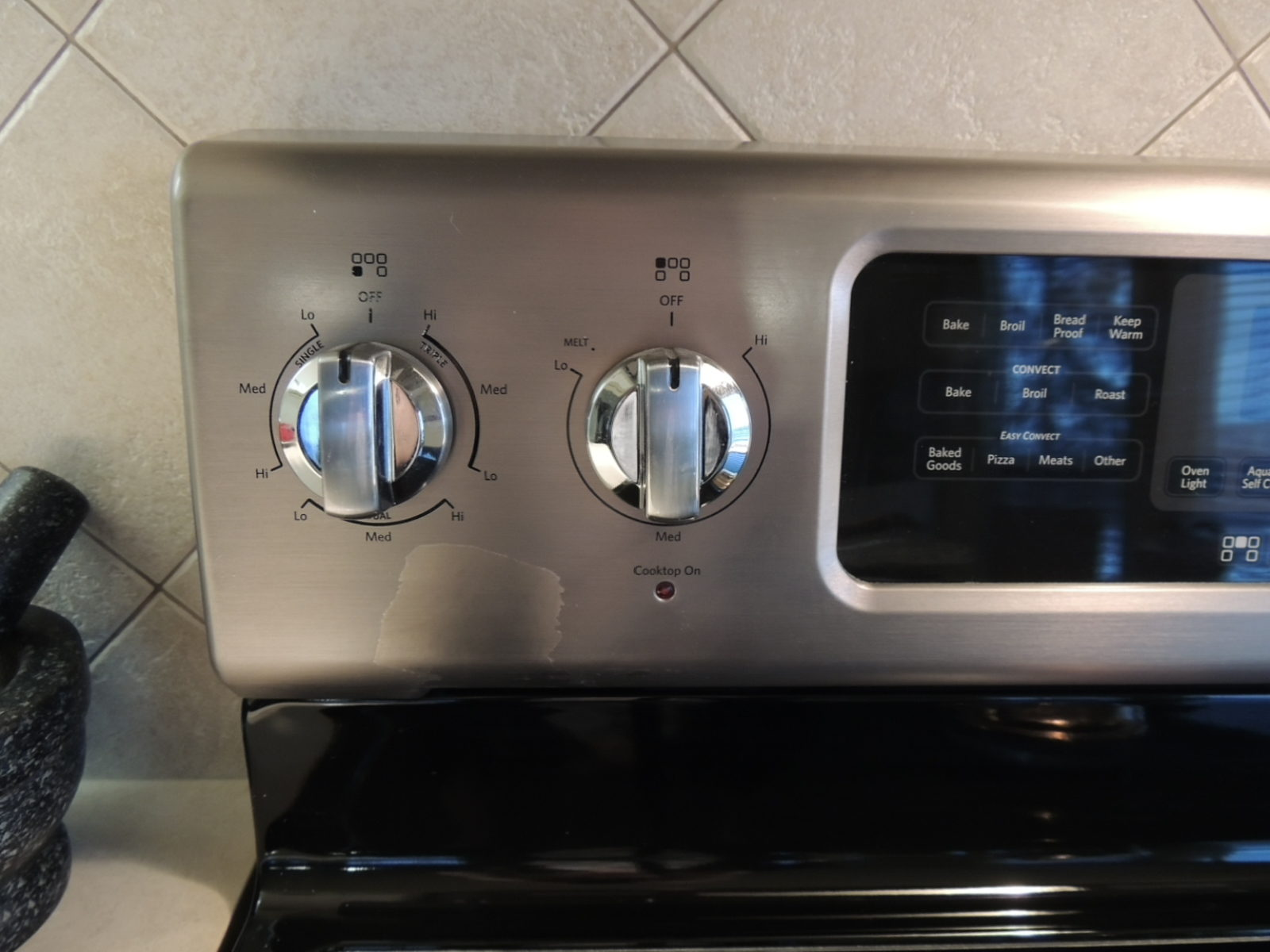 top 792 complaints and reviews about kitchenaid stoves ovens