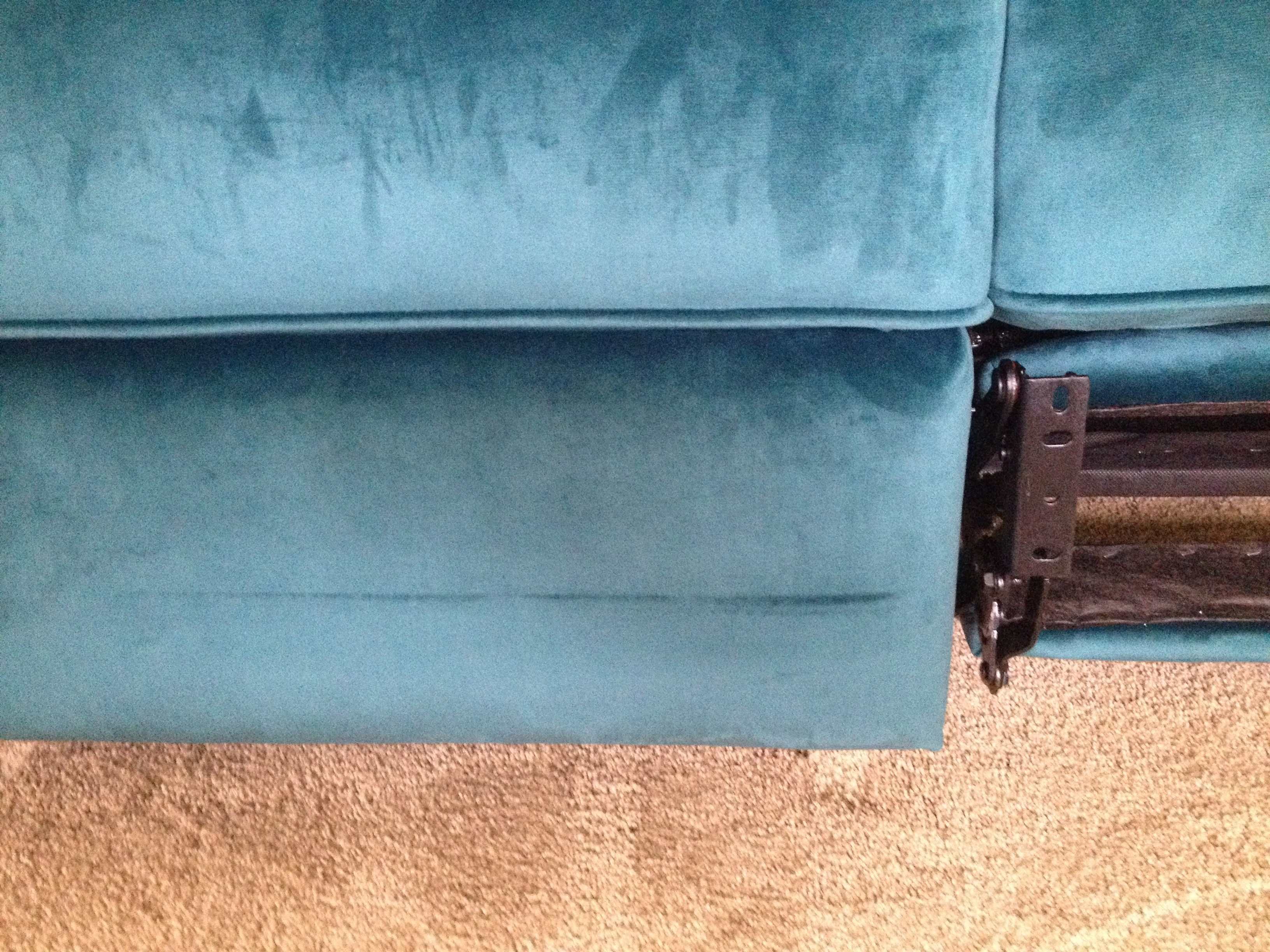 Ashley Leather Sofa Replacement Cushions Leather Replacement Sofa