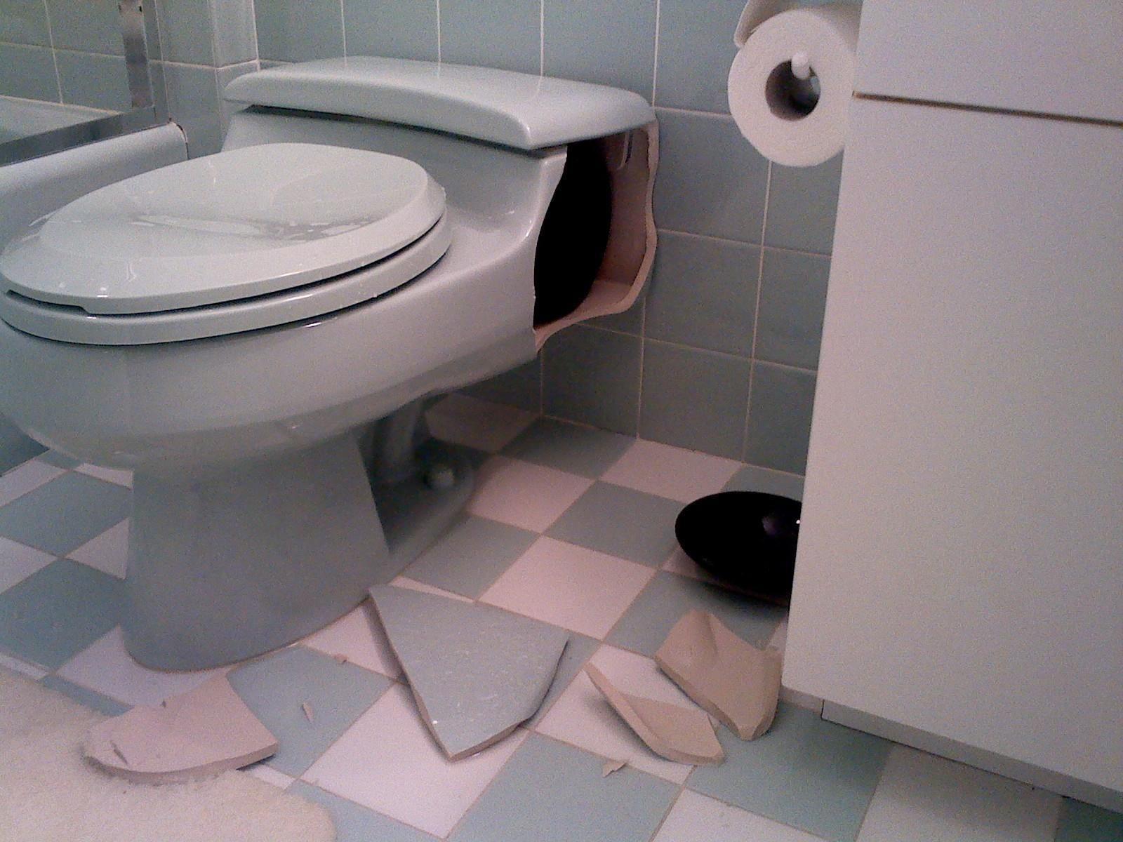 Kohler Led Toilet