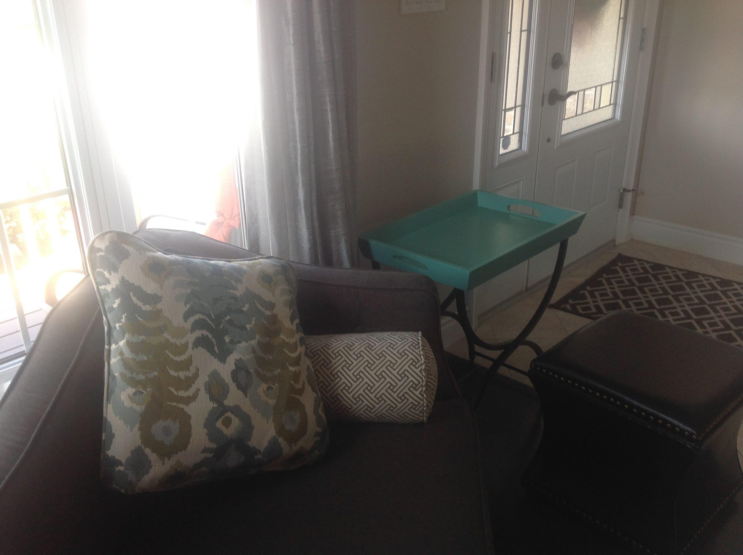 La Z Boy Bedroom Furniture Top 4933 Reviews And Complaints About La Z Boy Furniture